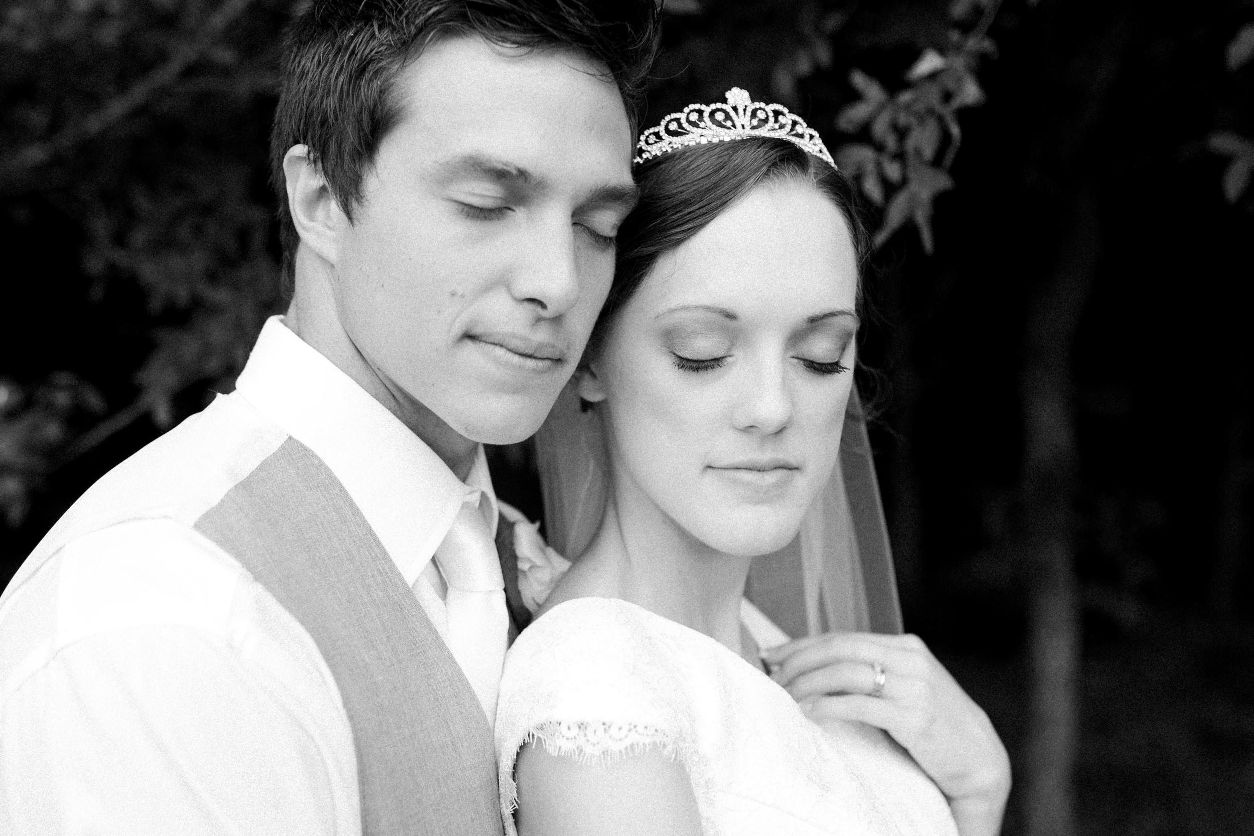 Lance + Patience's Wedding-601.jpg