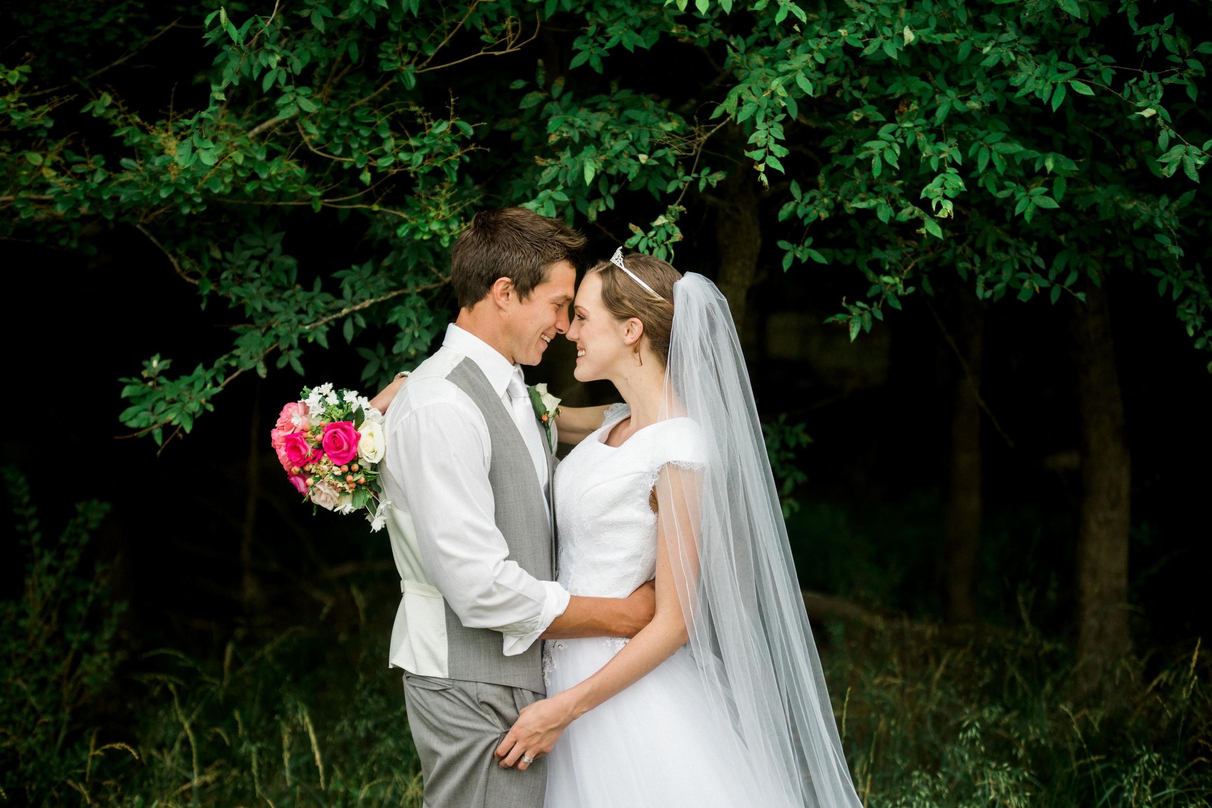 Lance + Patience's Wedding-607.jpg