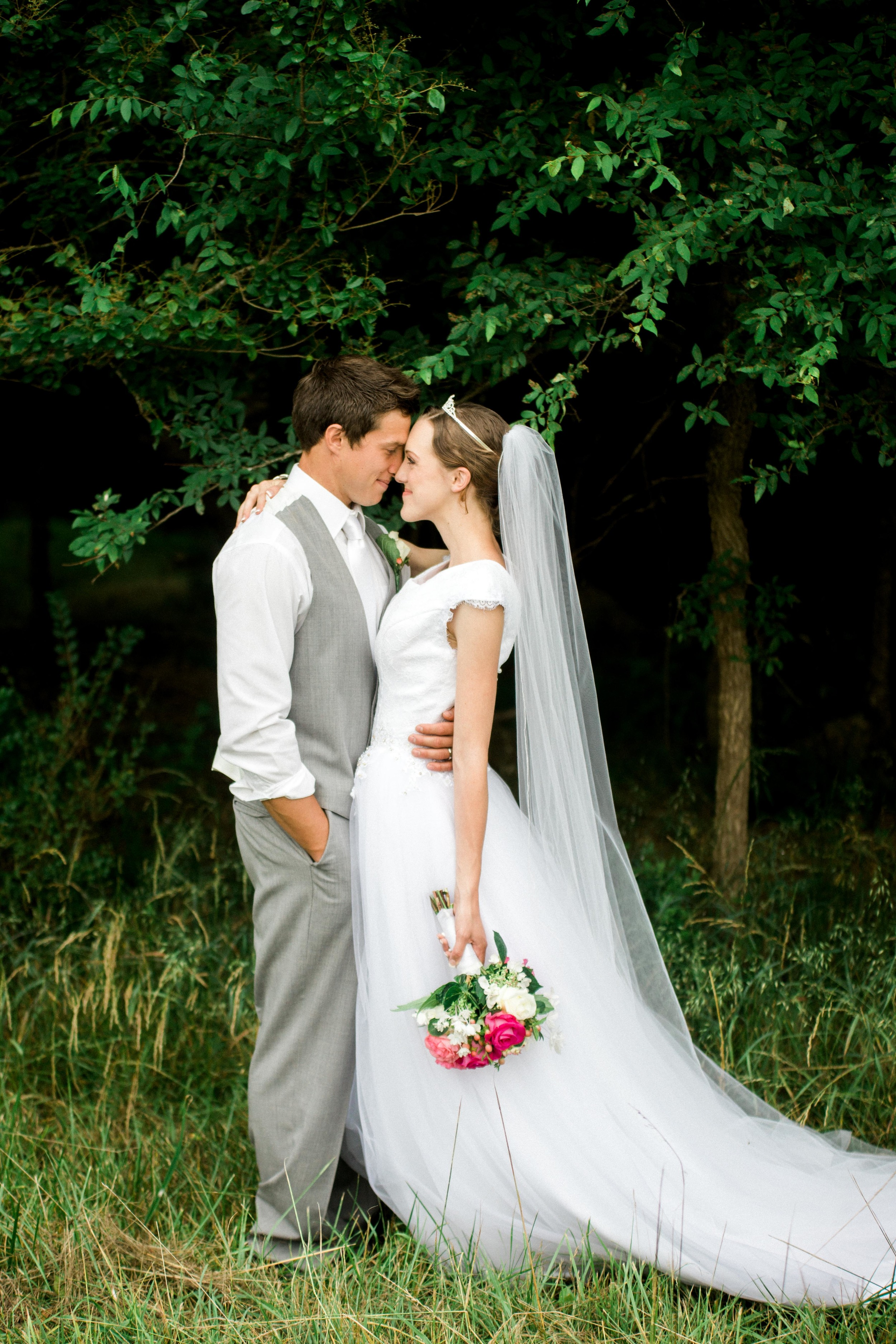 Lance + Patience's Wedding-622.jpg