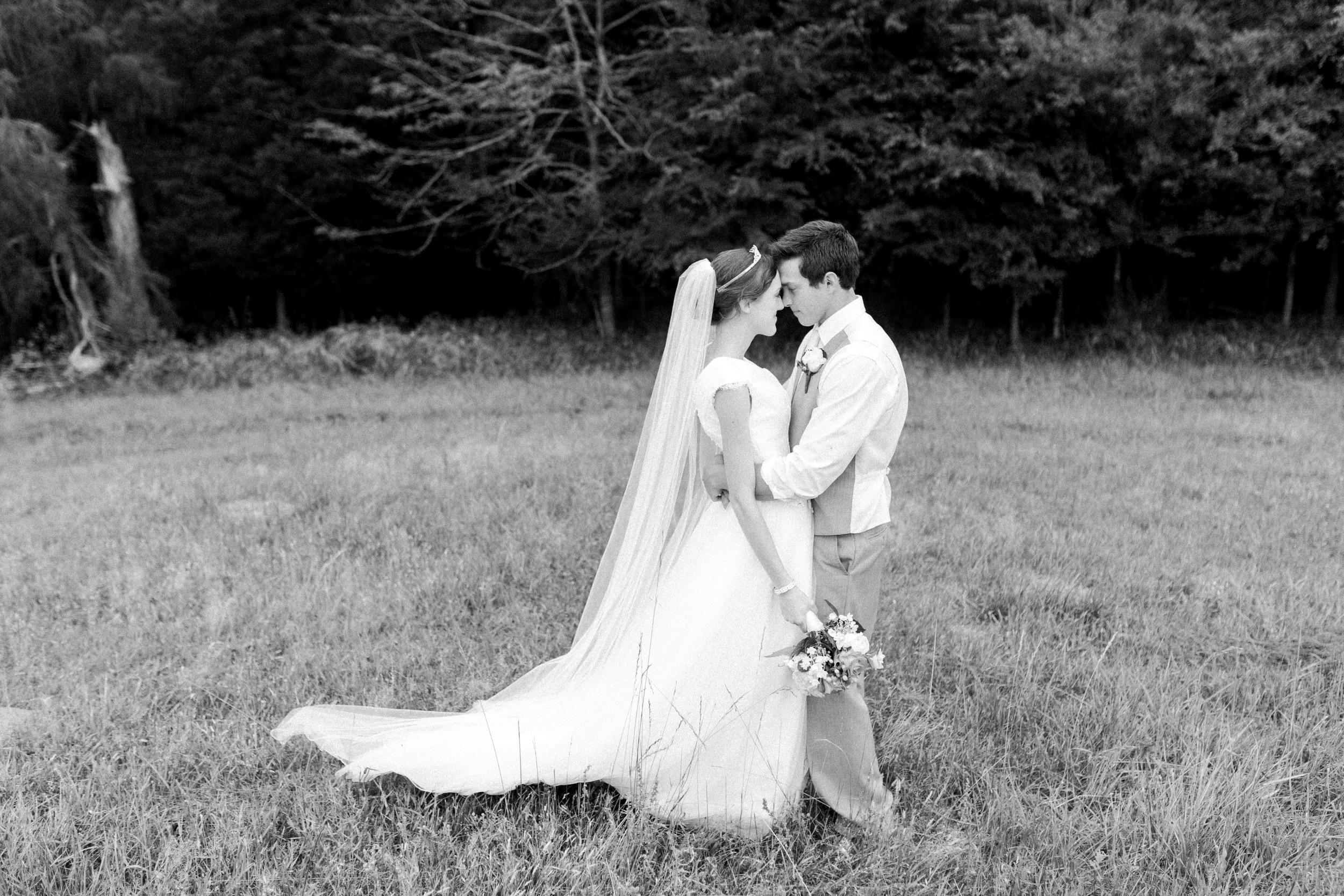 Lance + Patience's Wedding-625.jpg