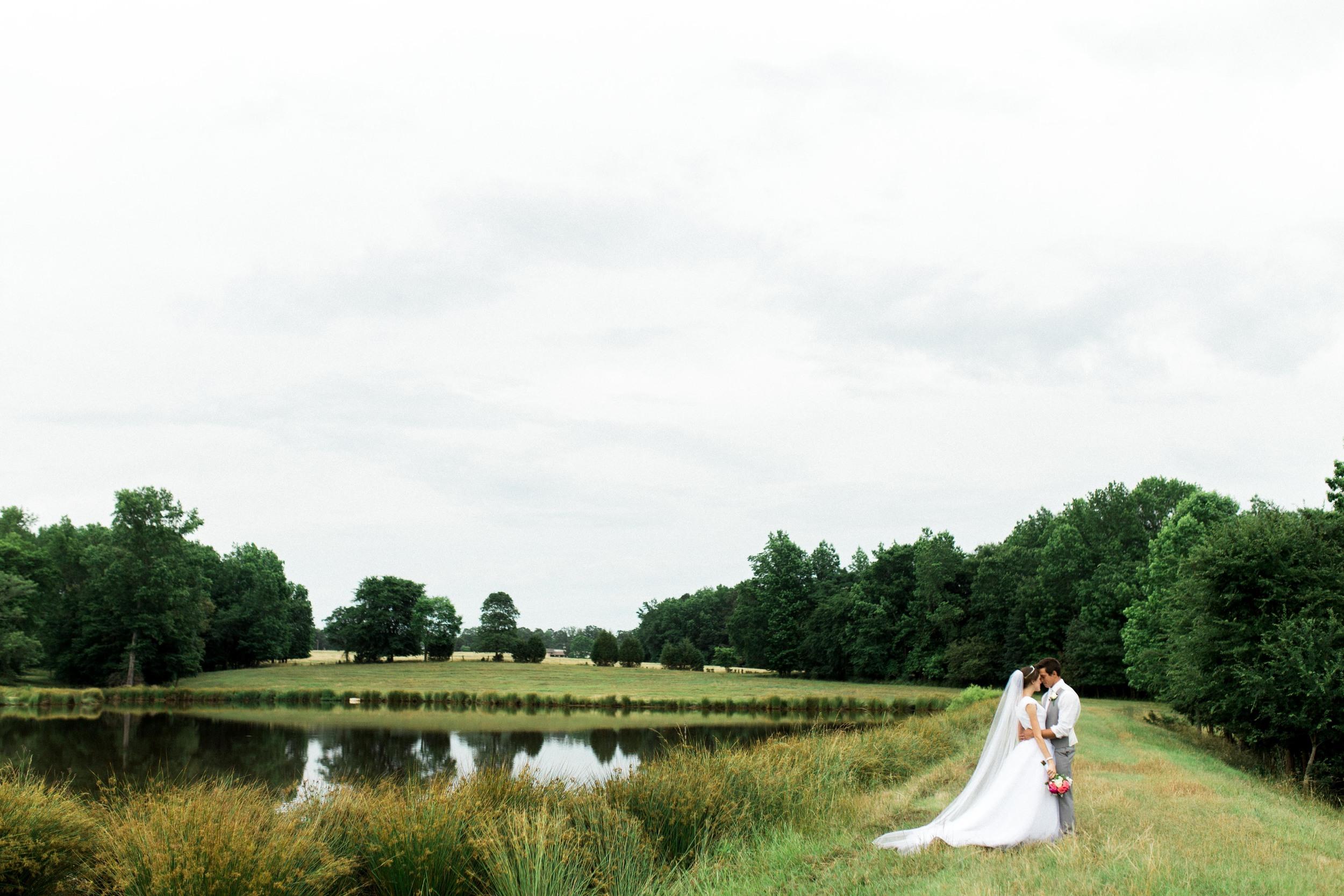 Lance + Patience's Wedding-629.jpg