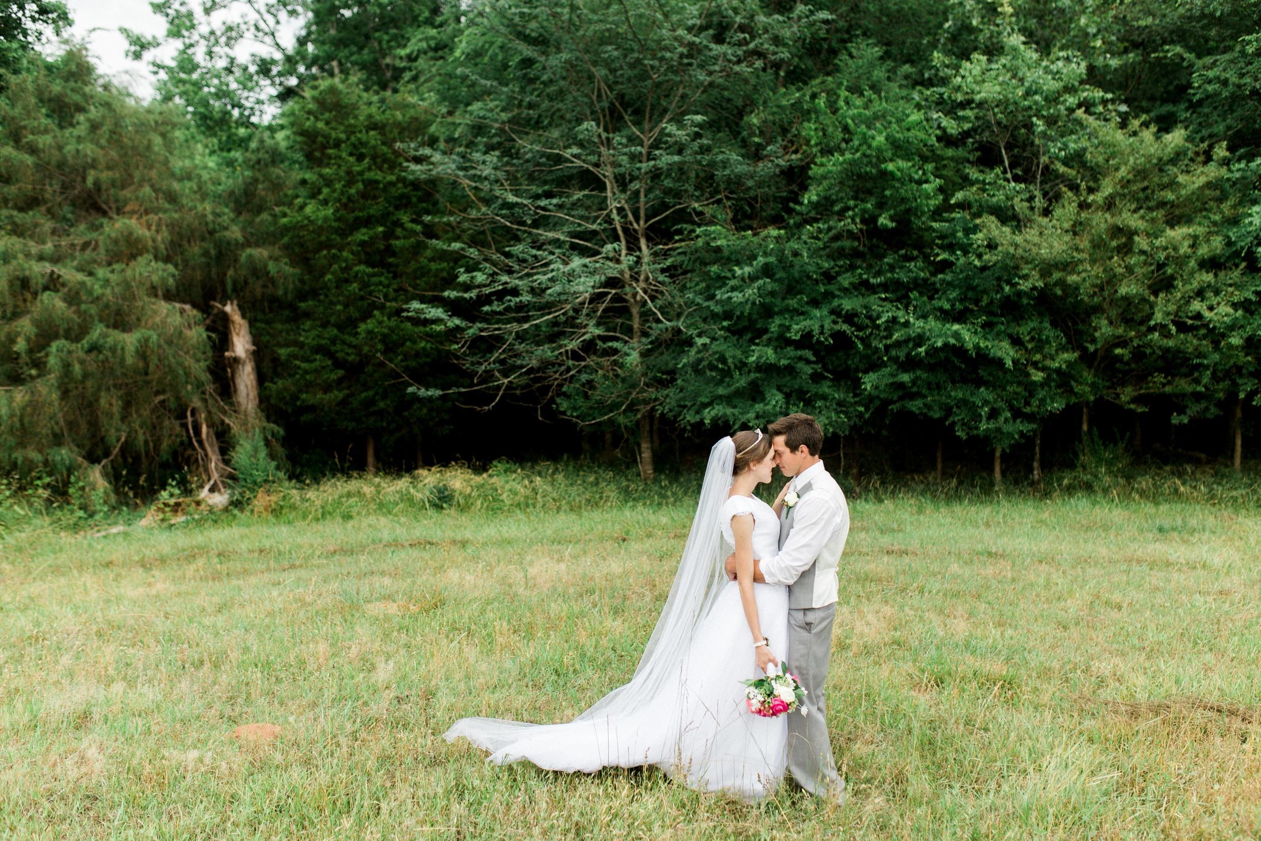 Lance + Patience's Wedding-626.jpg