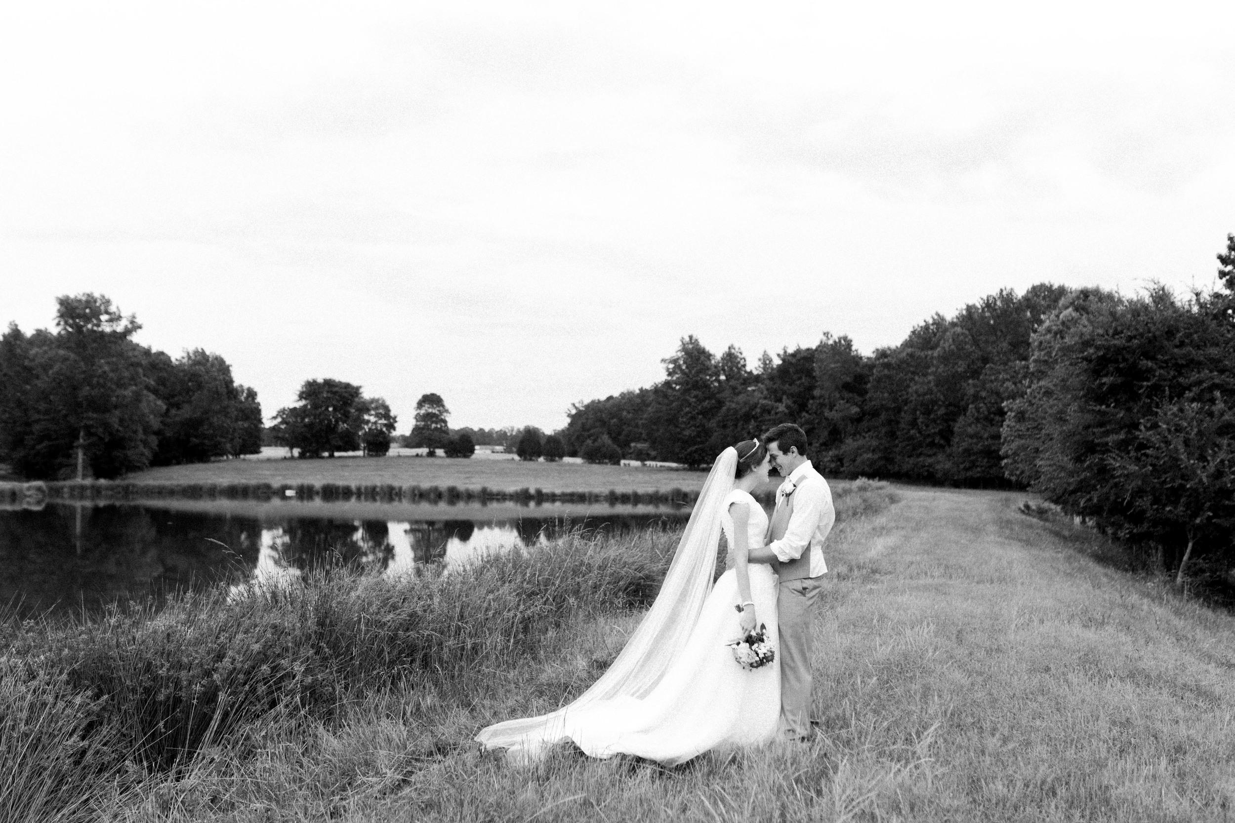 Lance + Patience's Wedding-633.jpg
