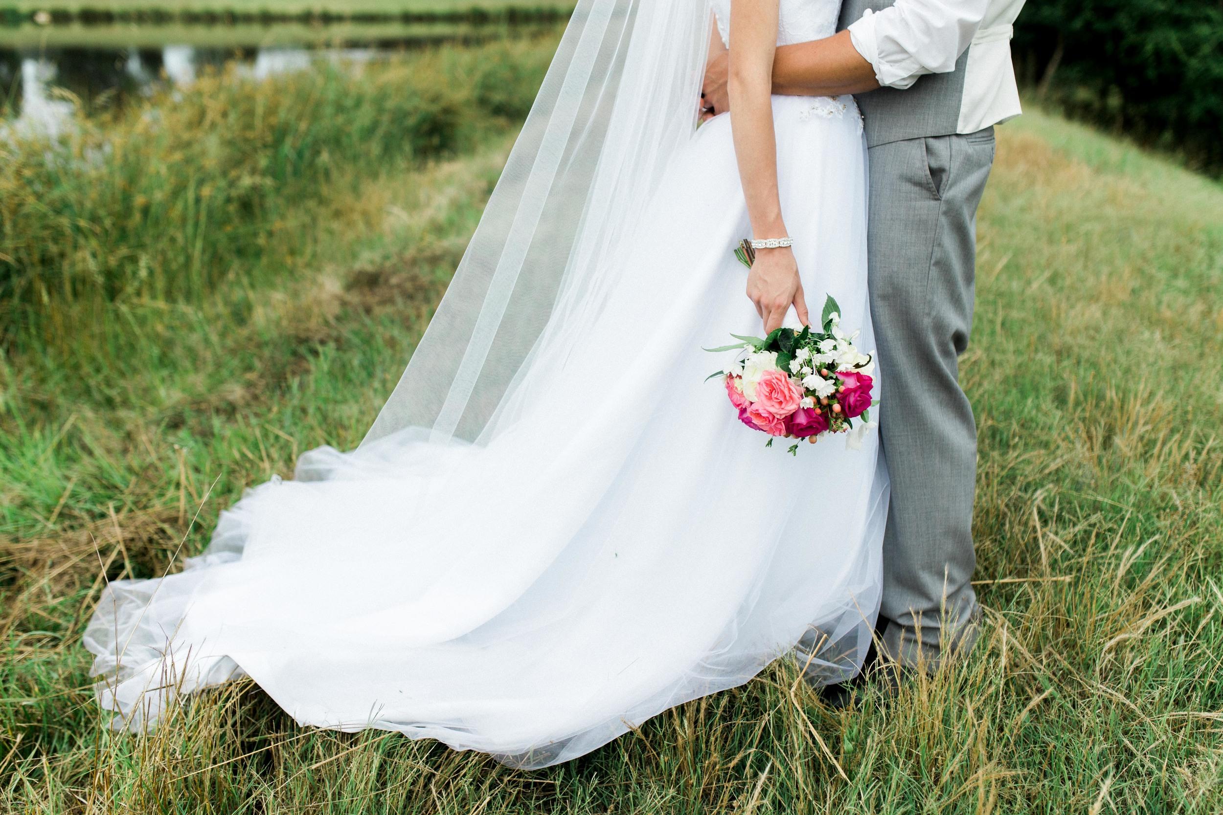 Lance + Patience's Wedding-639.jpg