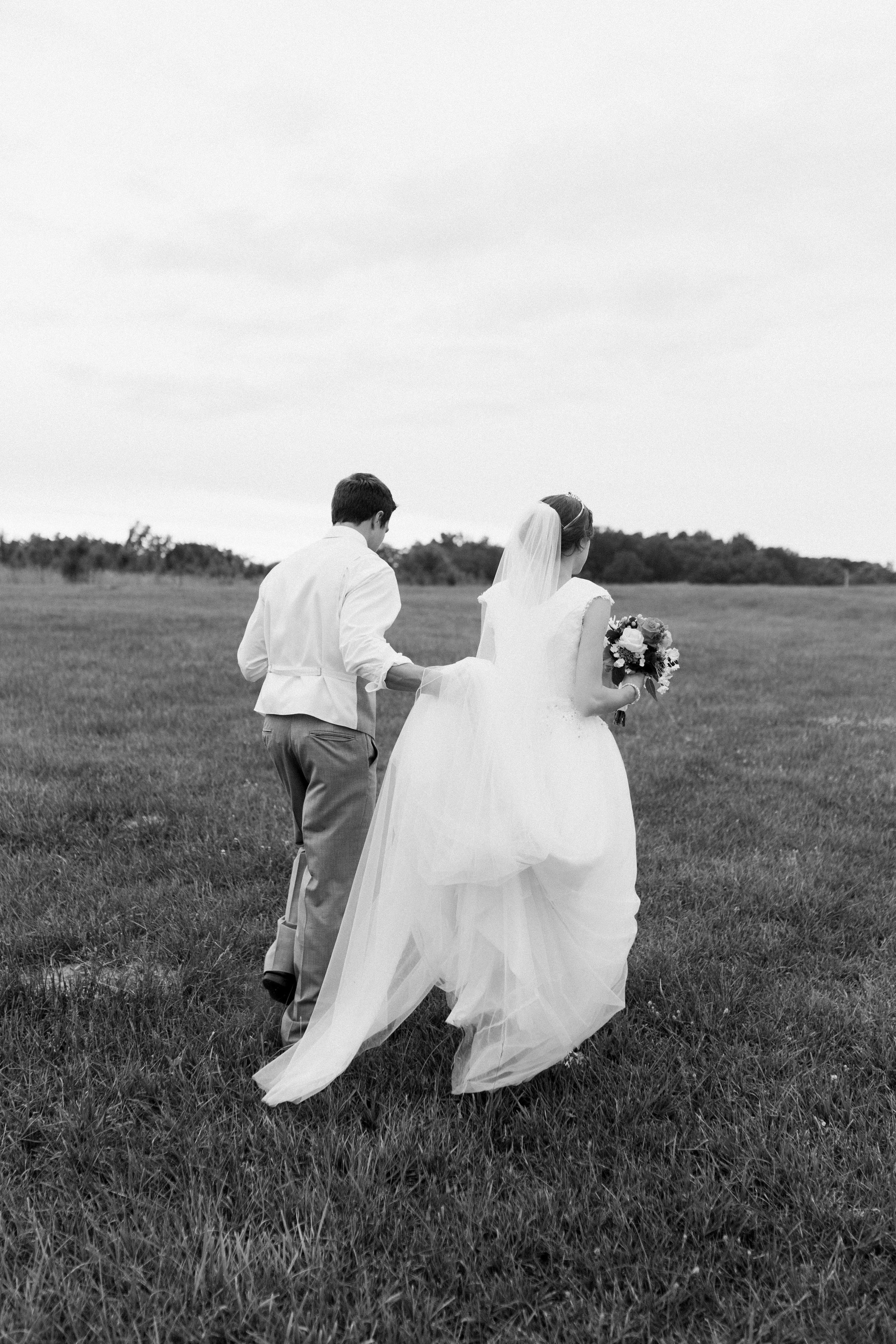 Lance + Patience's Wedding-641.jpg