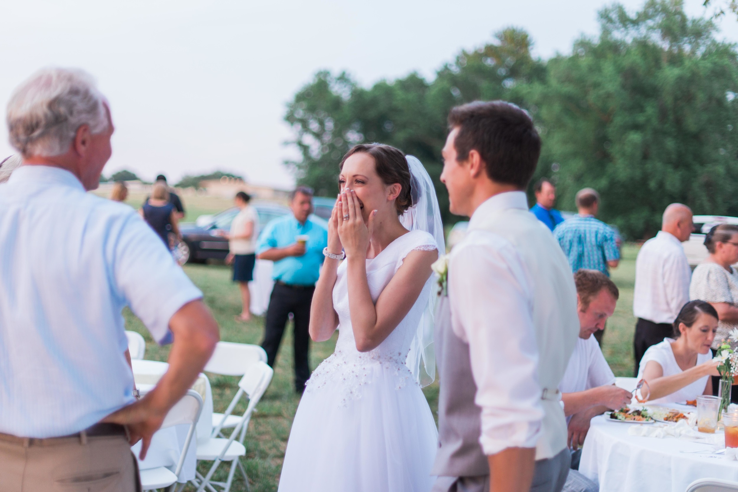 Lance + Patience's Wedding-691.jpg