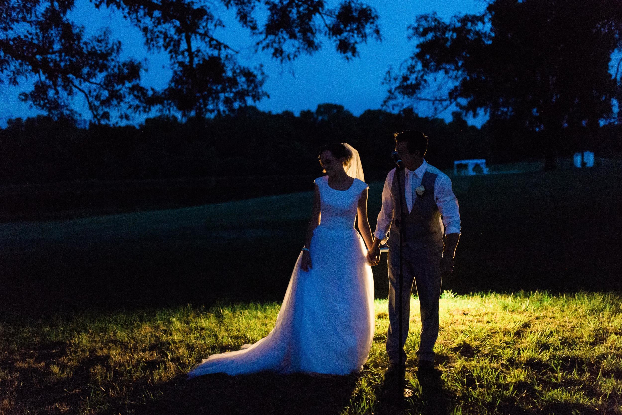 Lance + Patience's Wedding-751.jpg