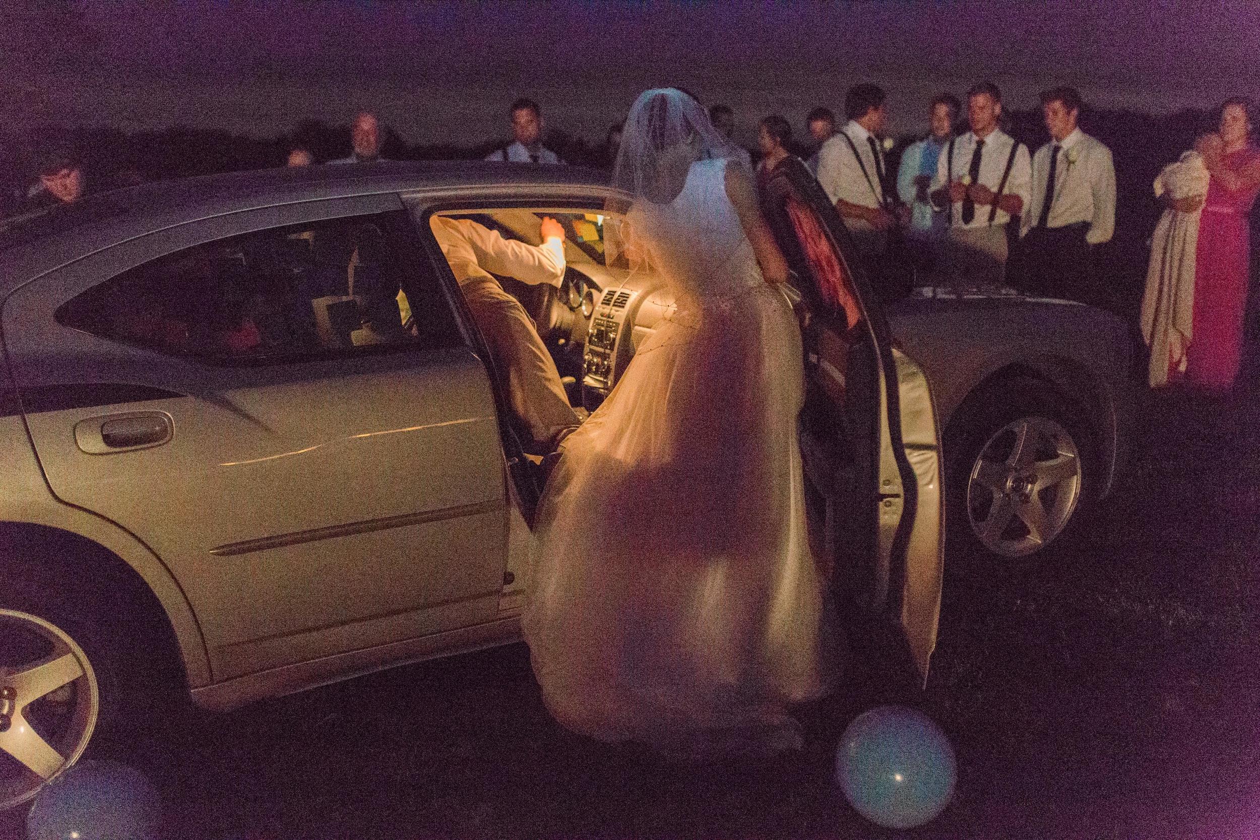 Lance + Patience's Wedding-770.jpg