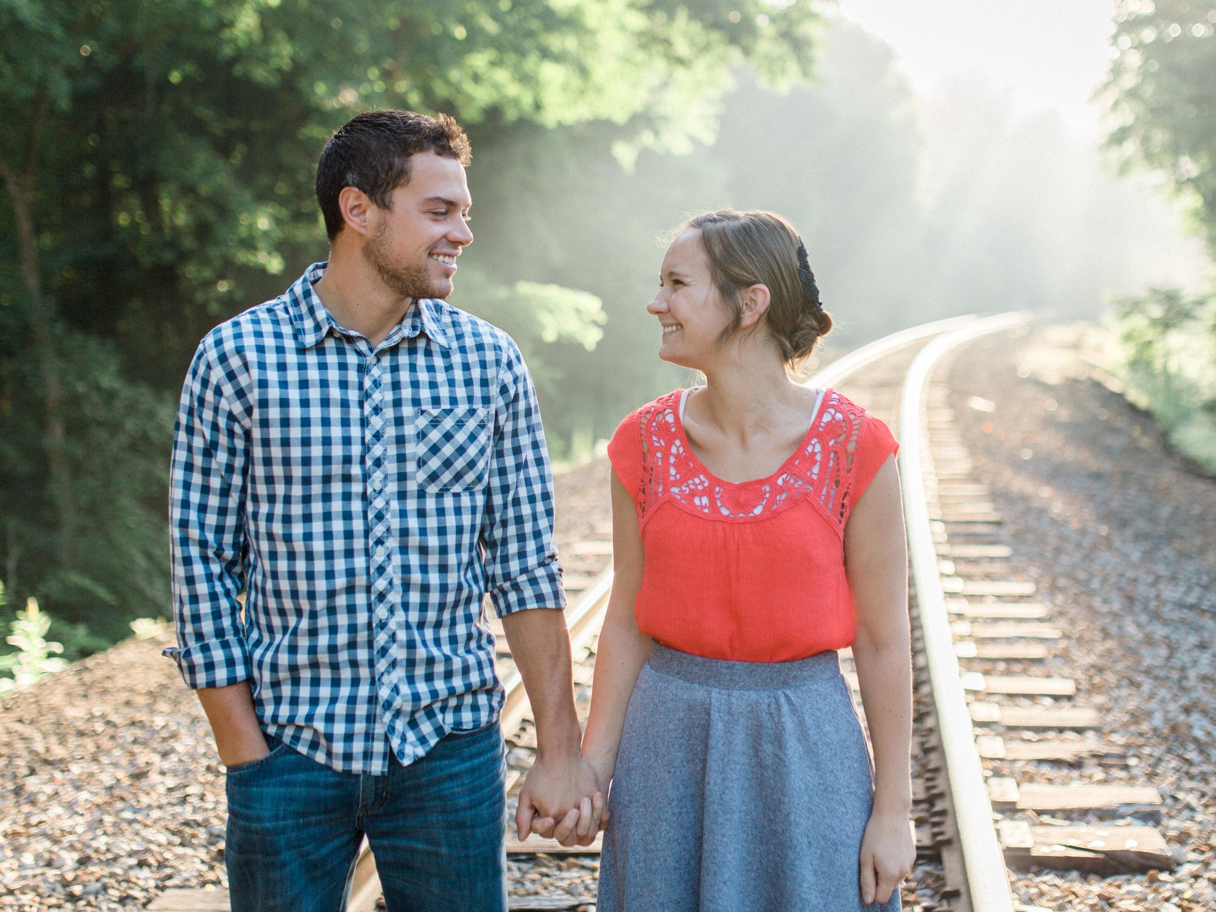 Waylon + Hattie Engaged-2.jpg