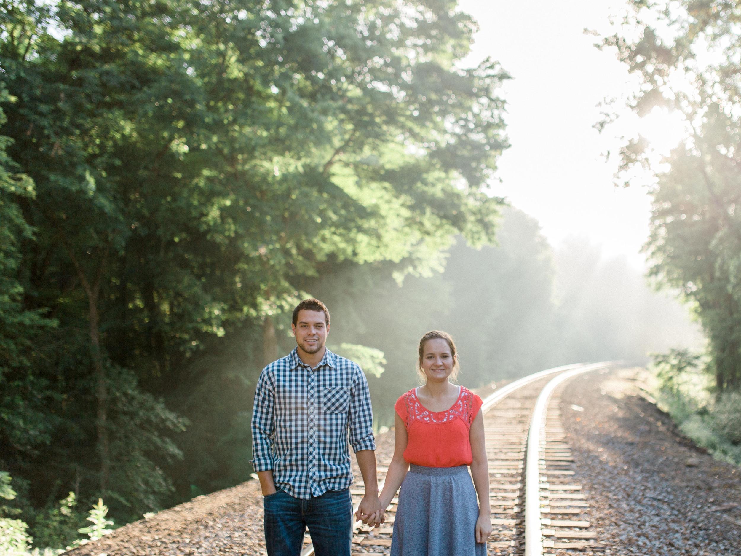 Waylon + Hattie Engaged-1.jpg