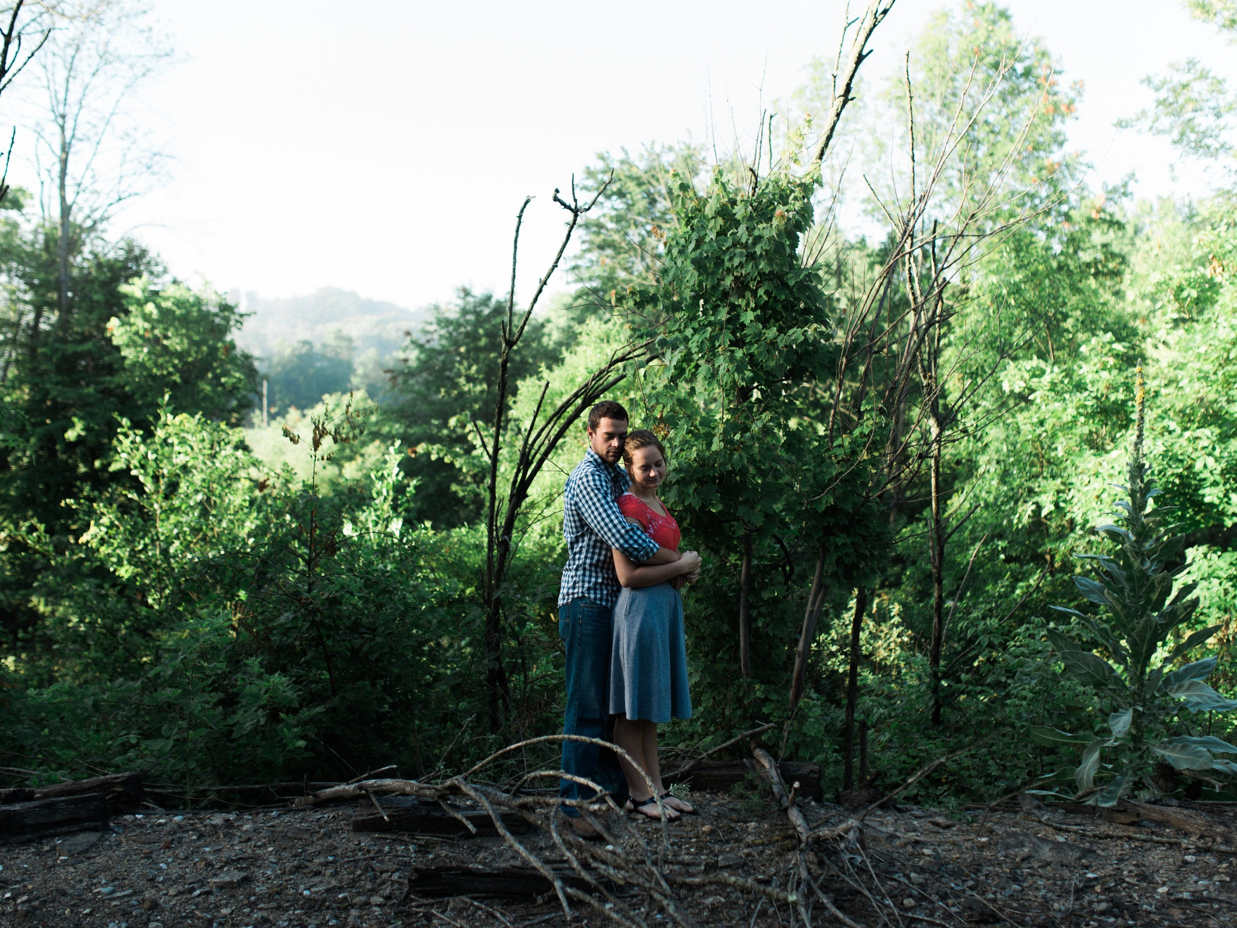 Waylon + Hattie Engaged-23.jpg