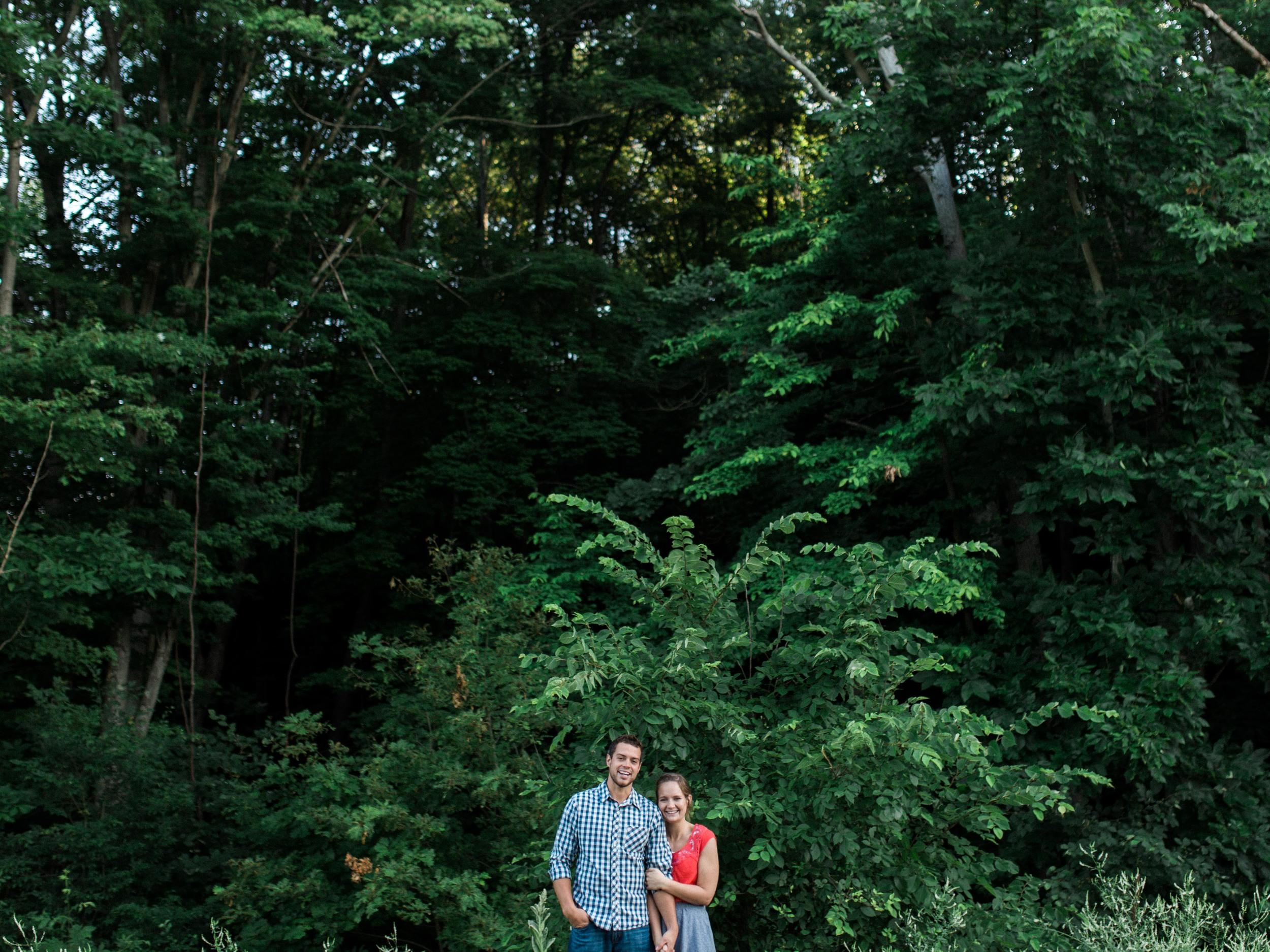 Waylon + Hattie Engaged-25.jpg