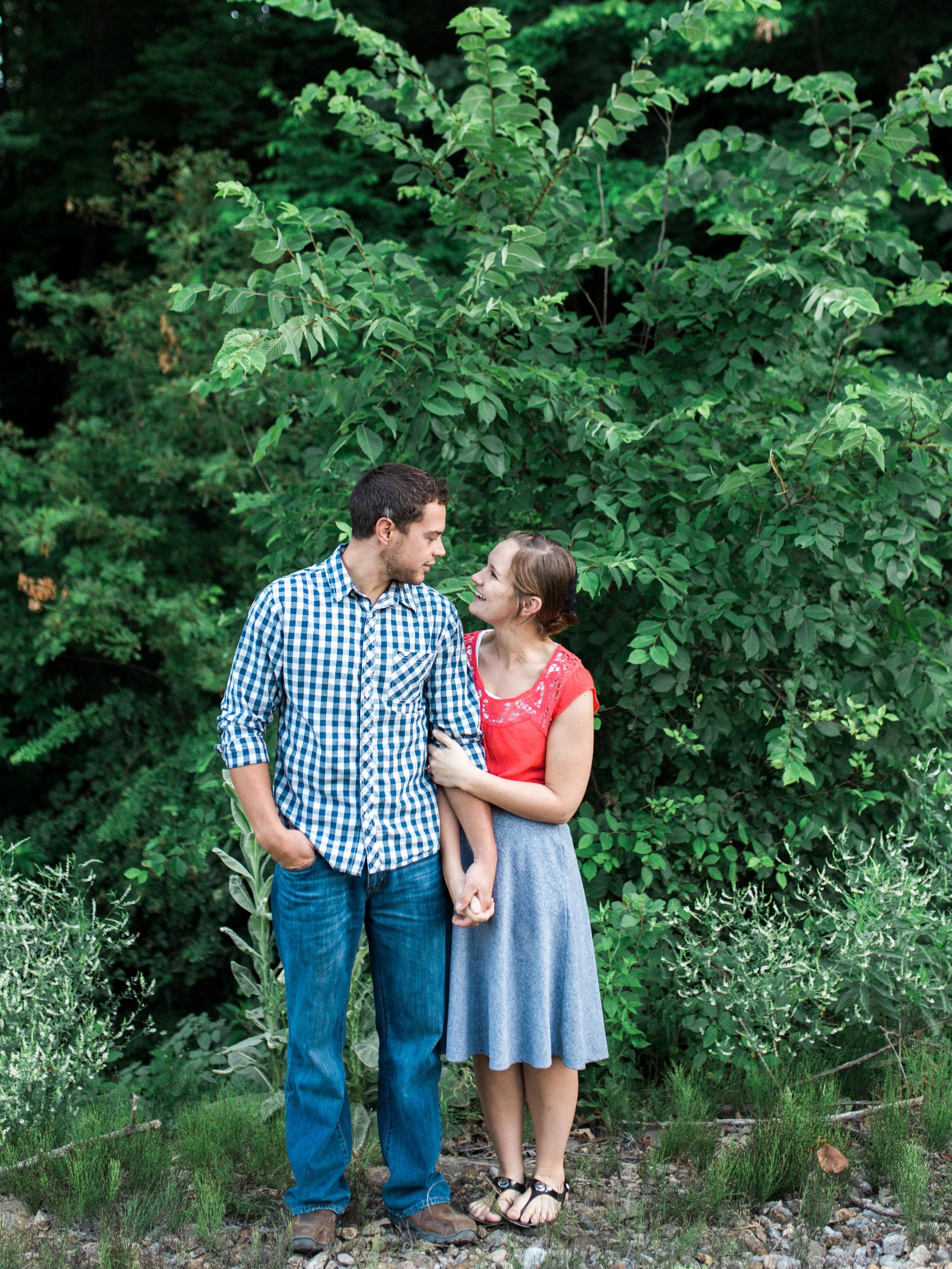 Waylon + Hattie Engaged-27.jpg