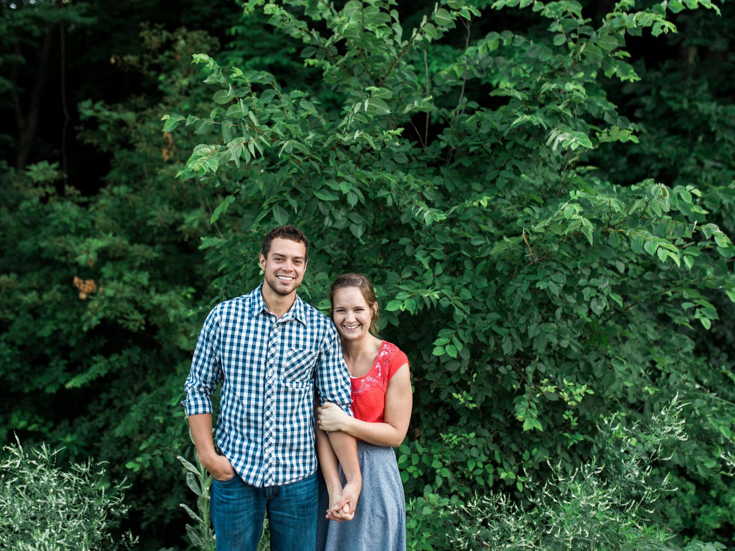 Waylon + Hattie Engaged-26.jpg