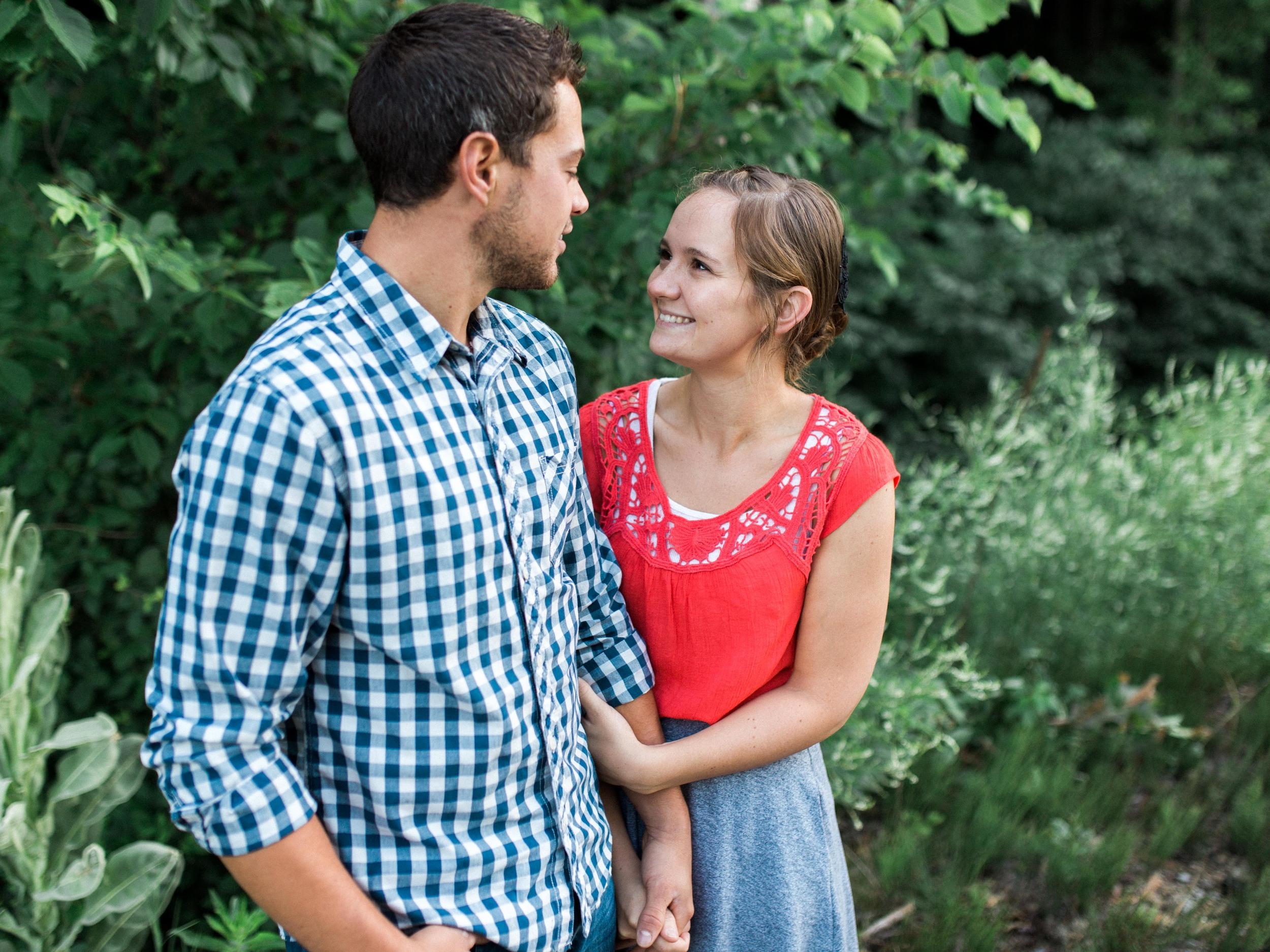 Waylon + Hattie Engaged-33.jpg