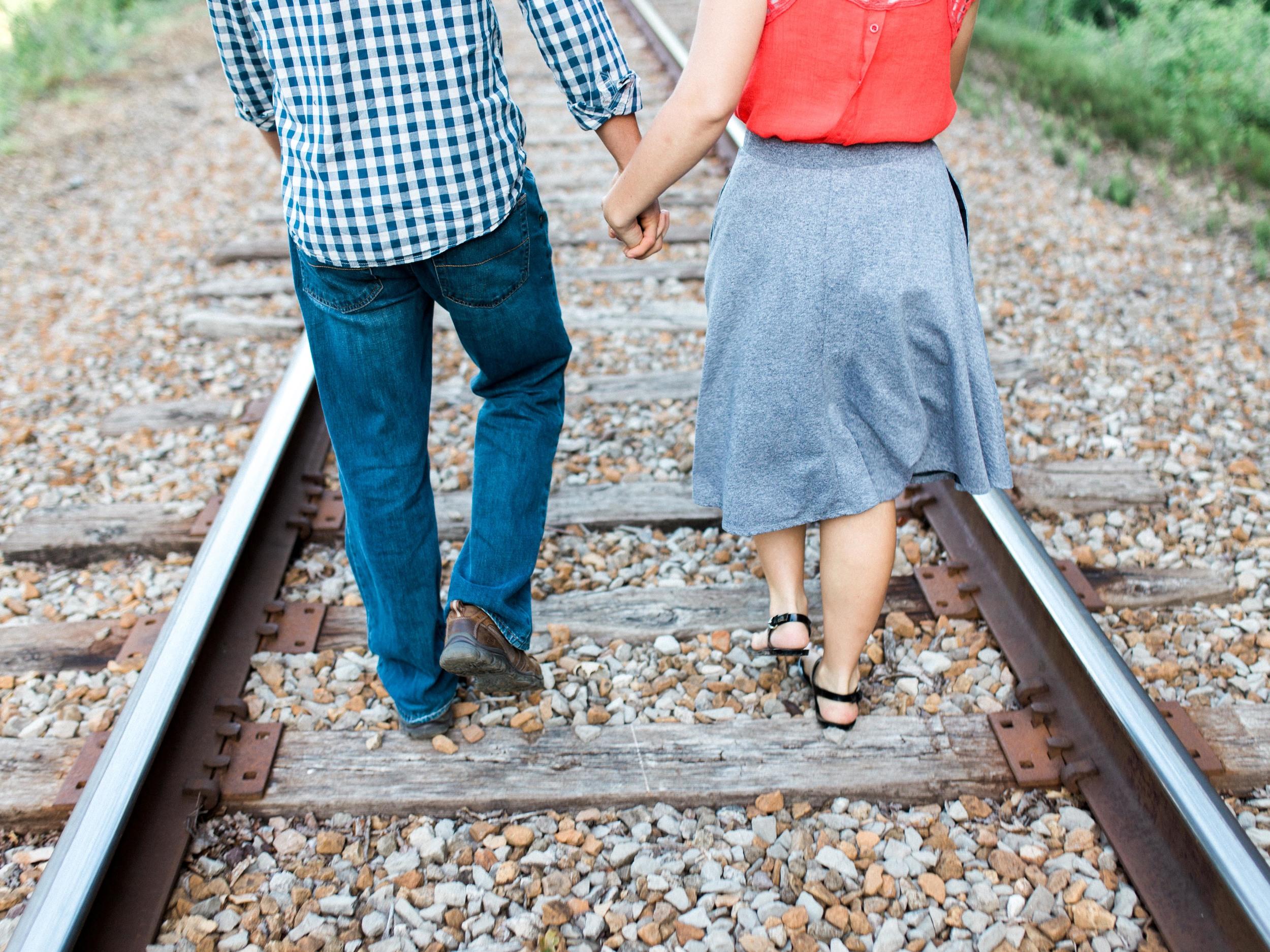 Waylon + Hattie Engaged-40.jpg