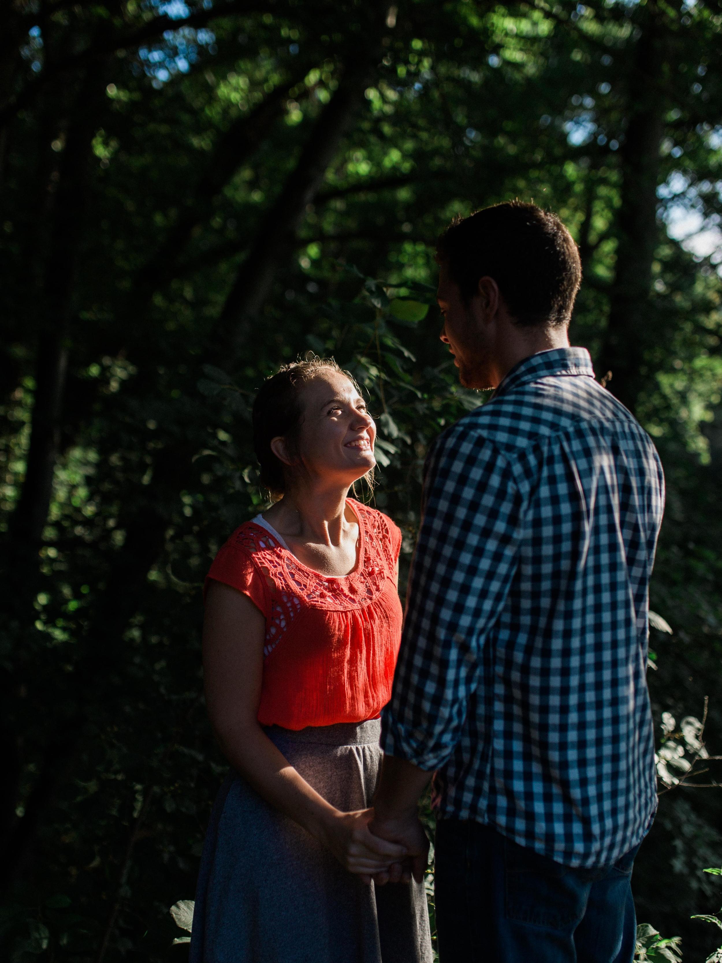 Waylon + Hattie Engaged-45.jpg