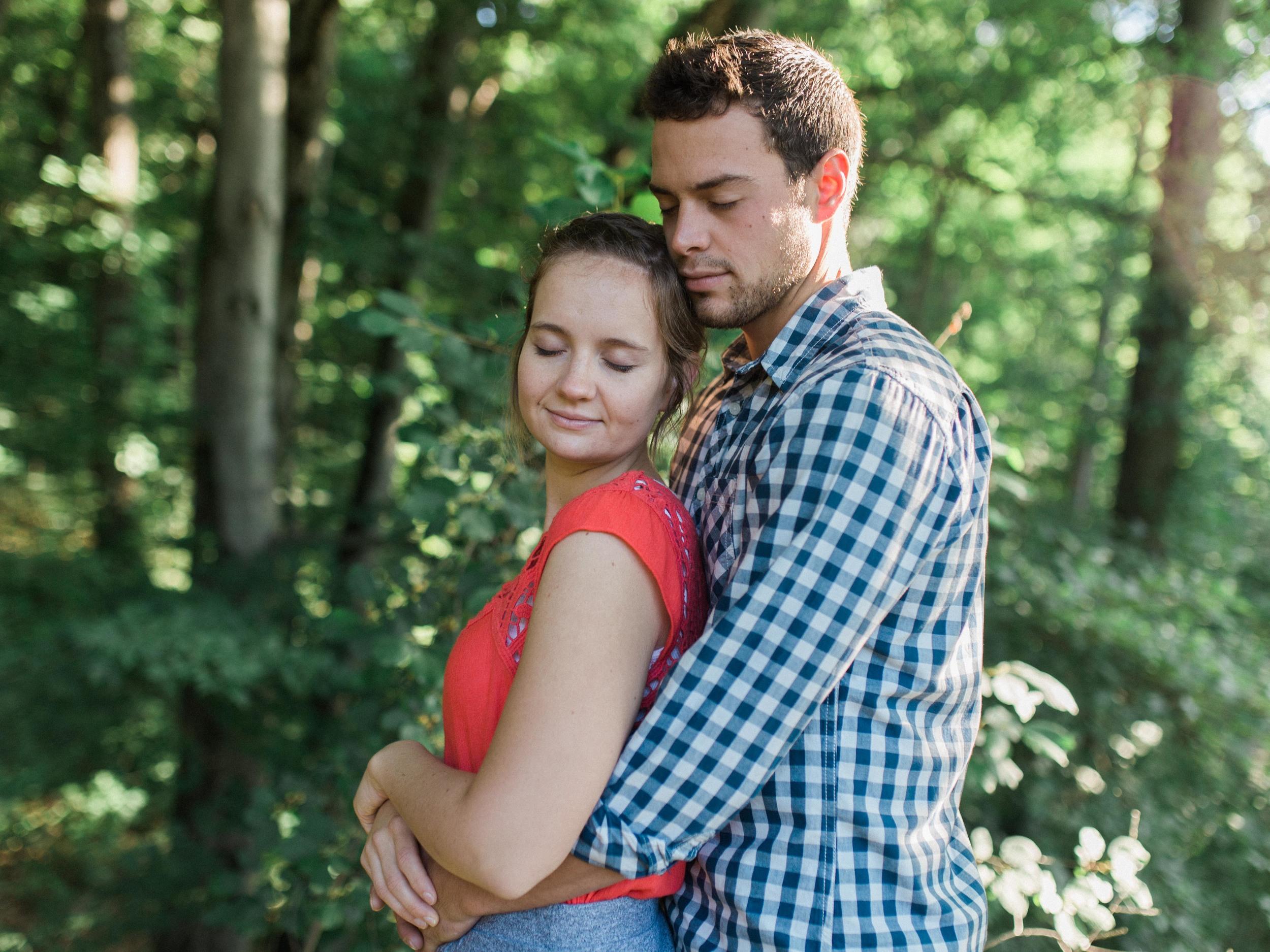 Waylon + Hattie Engaged-48.jpg