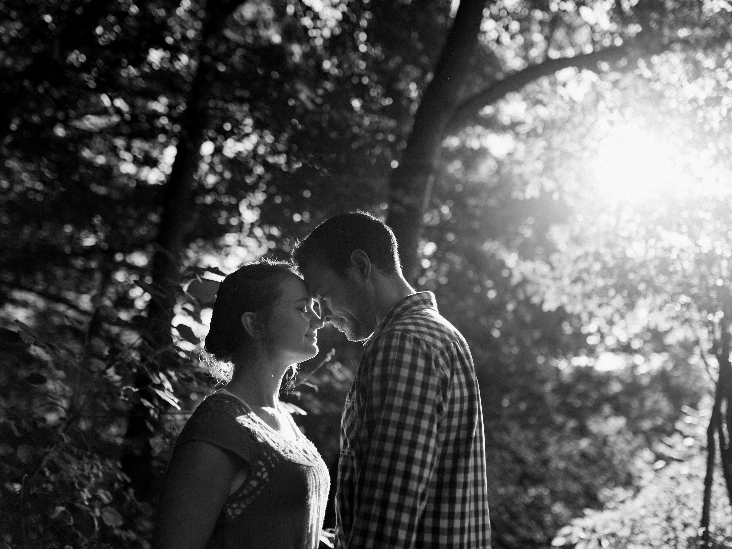 Waylon + Hattie Engaged-46.jpg
