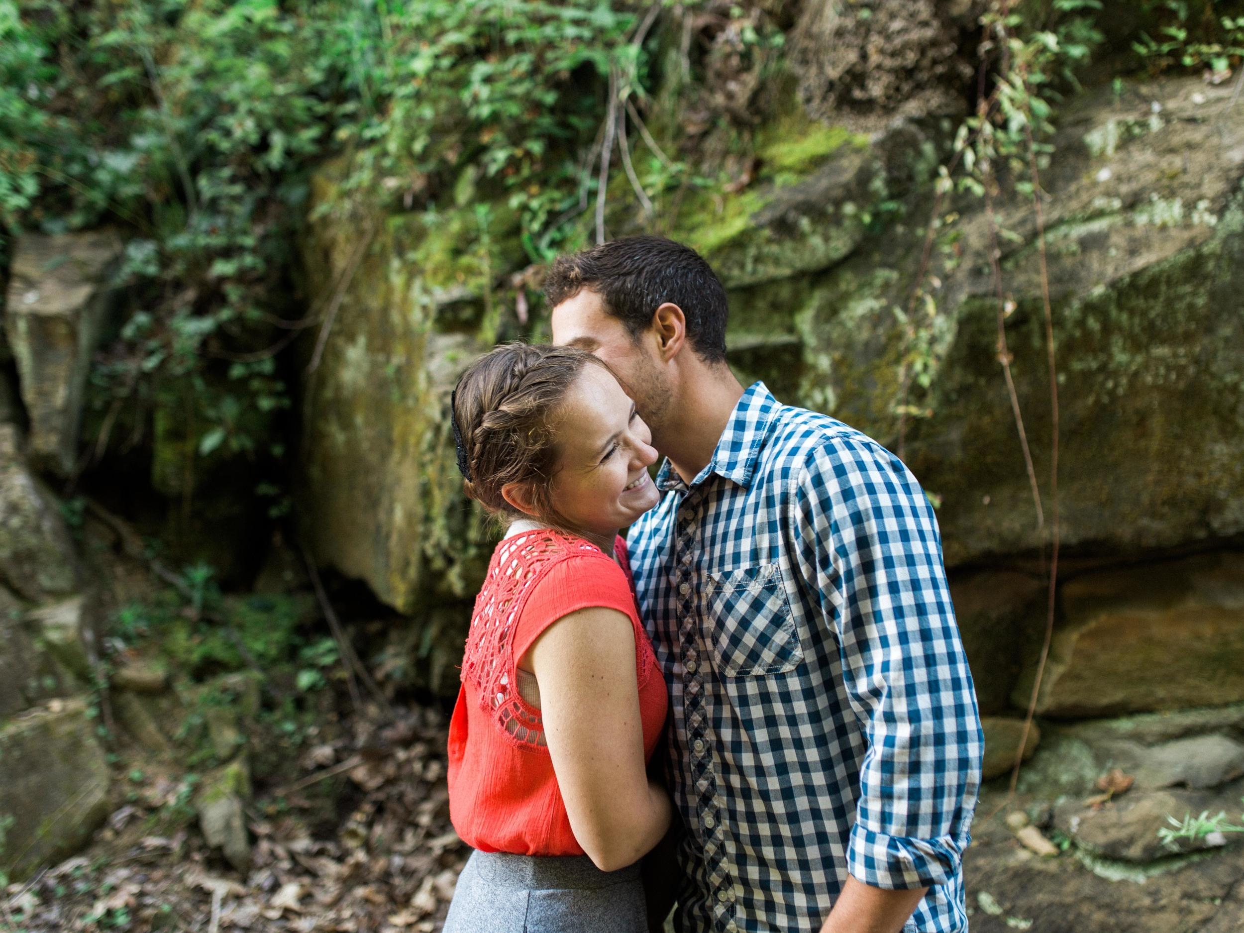 Waylon + Hattie Engaged-59.jpg