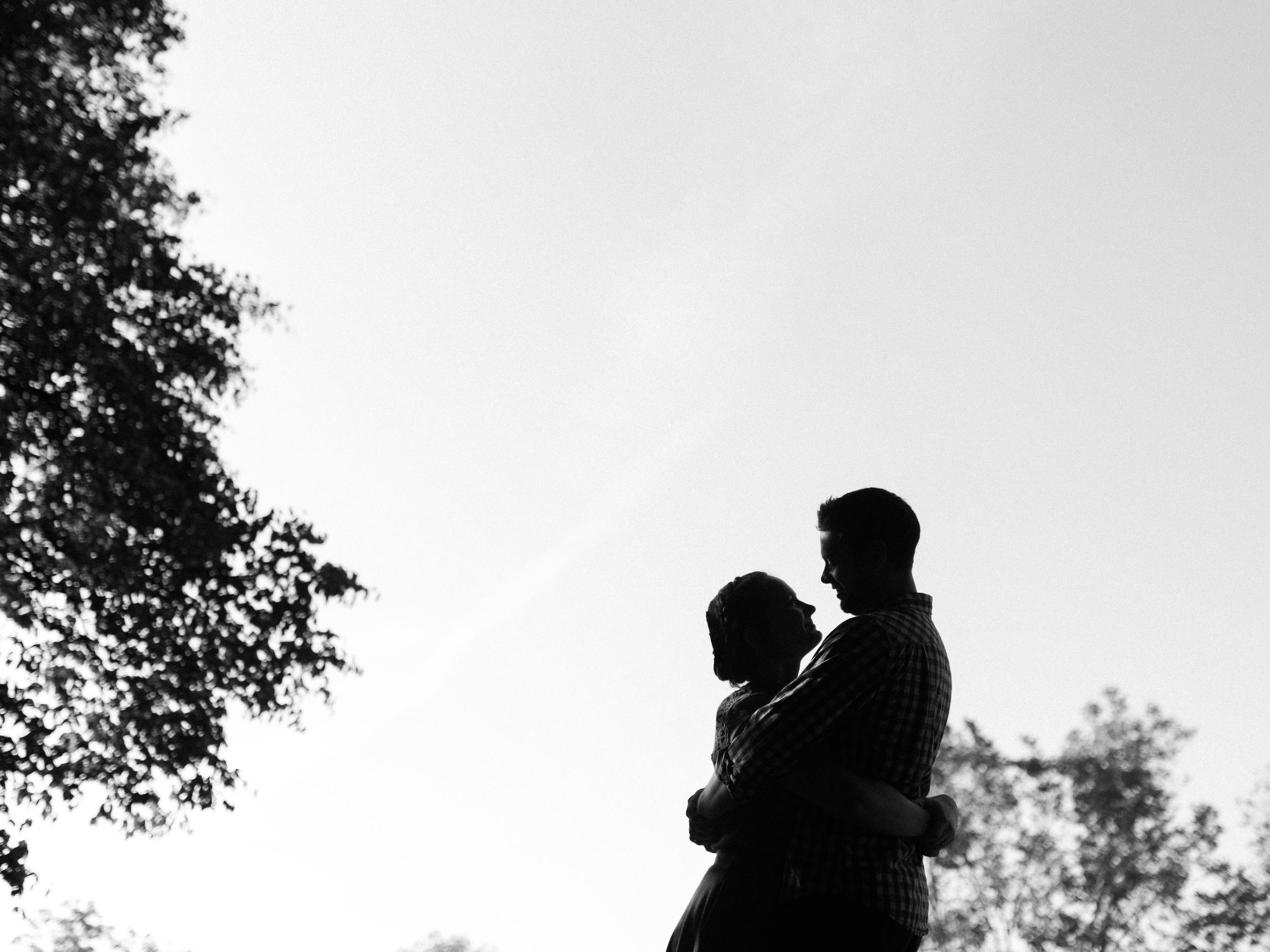 Waylon + Hattie Engaged-56.jpg