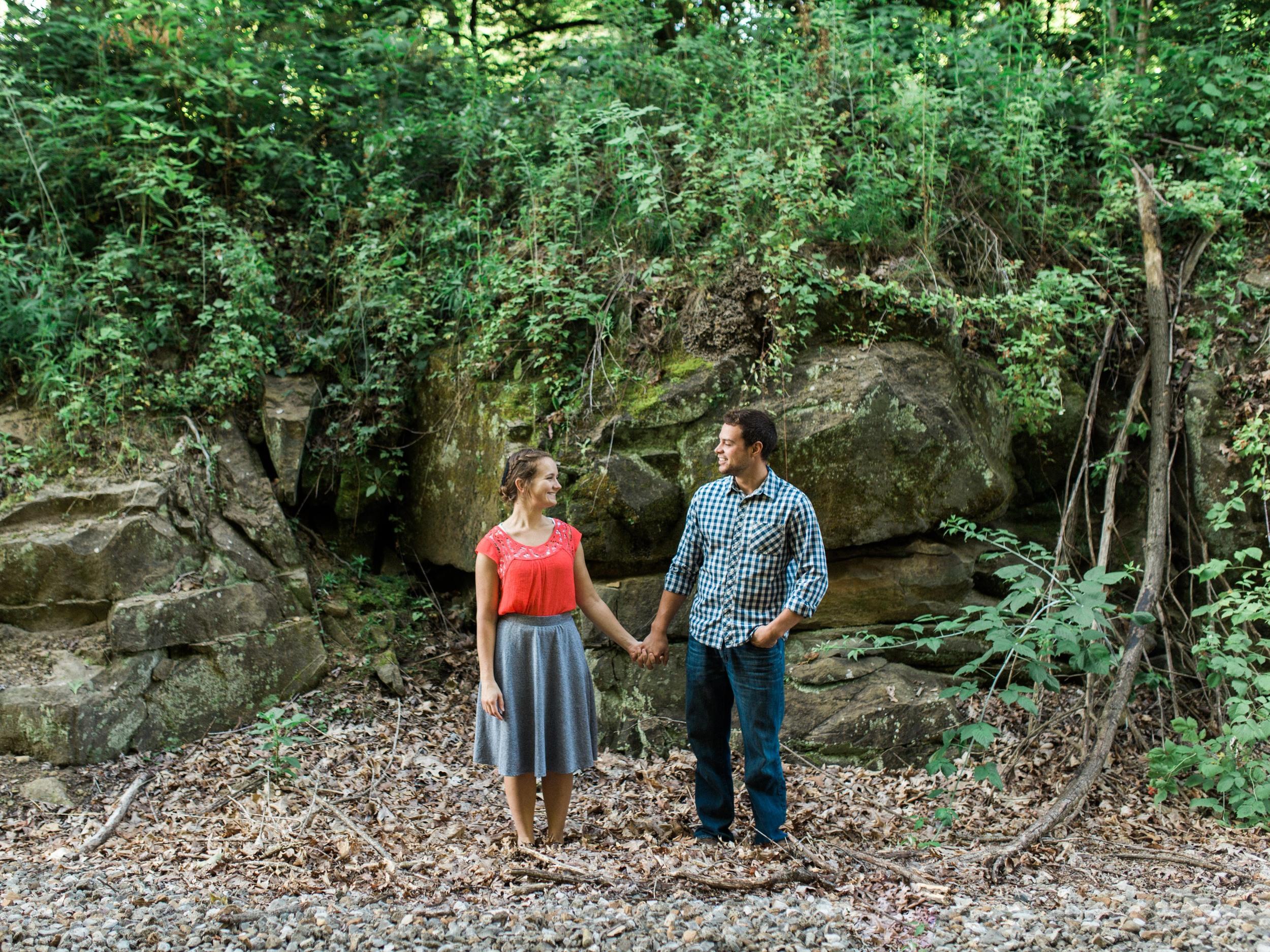 Waylon + Hattie Engaged-61.jpg