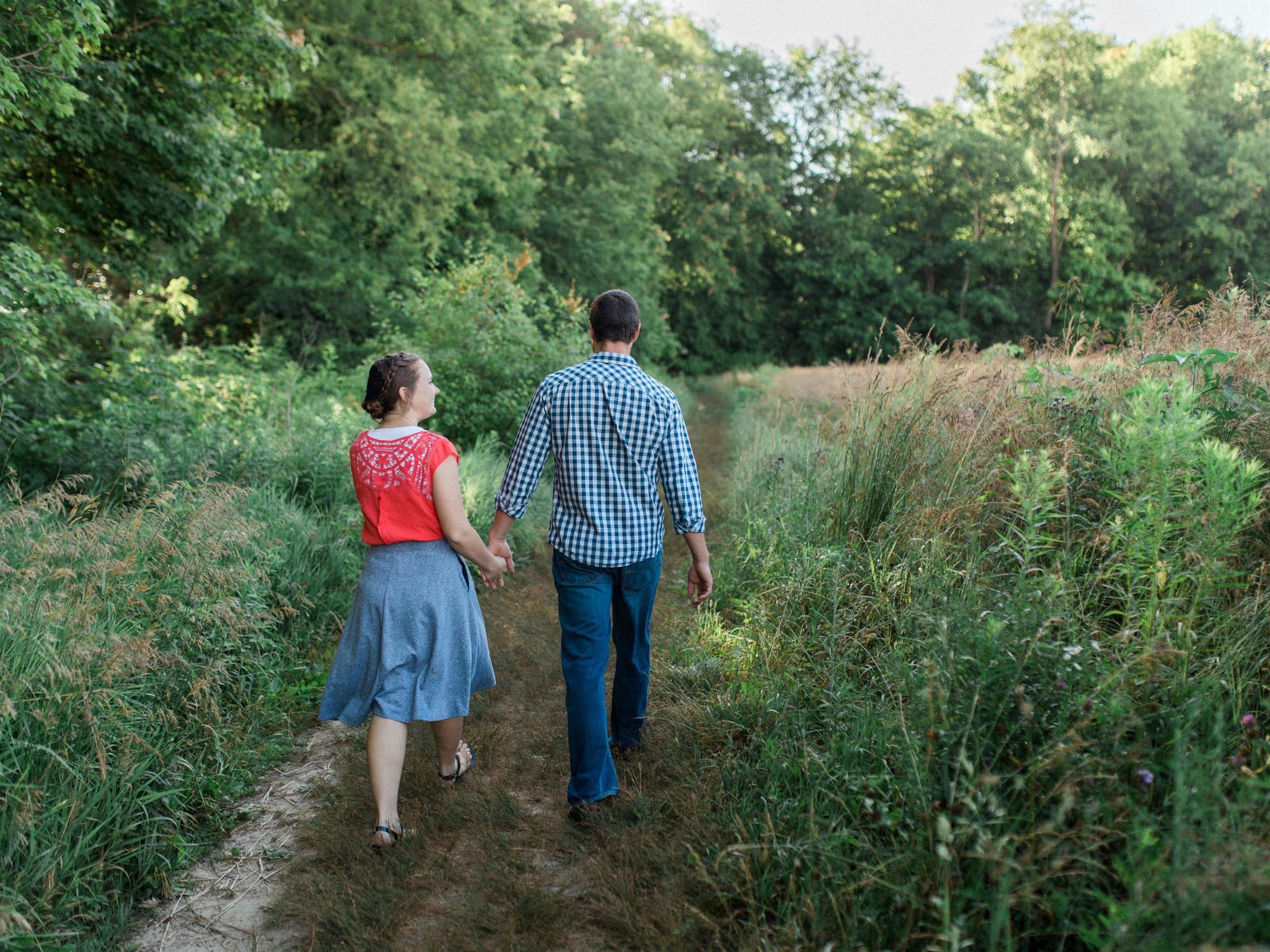 Waylon + Hattie Engaged-66.jpg