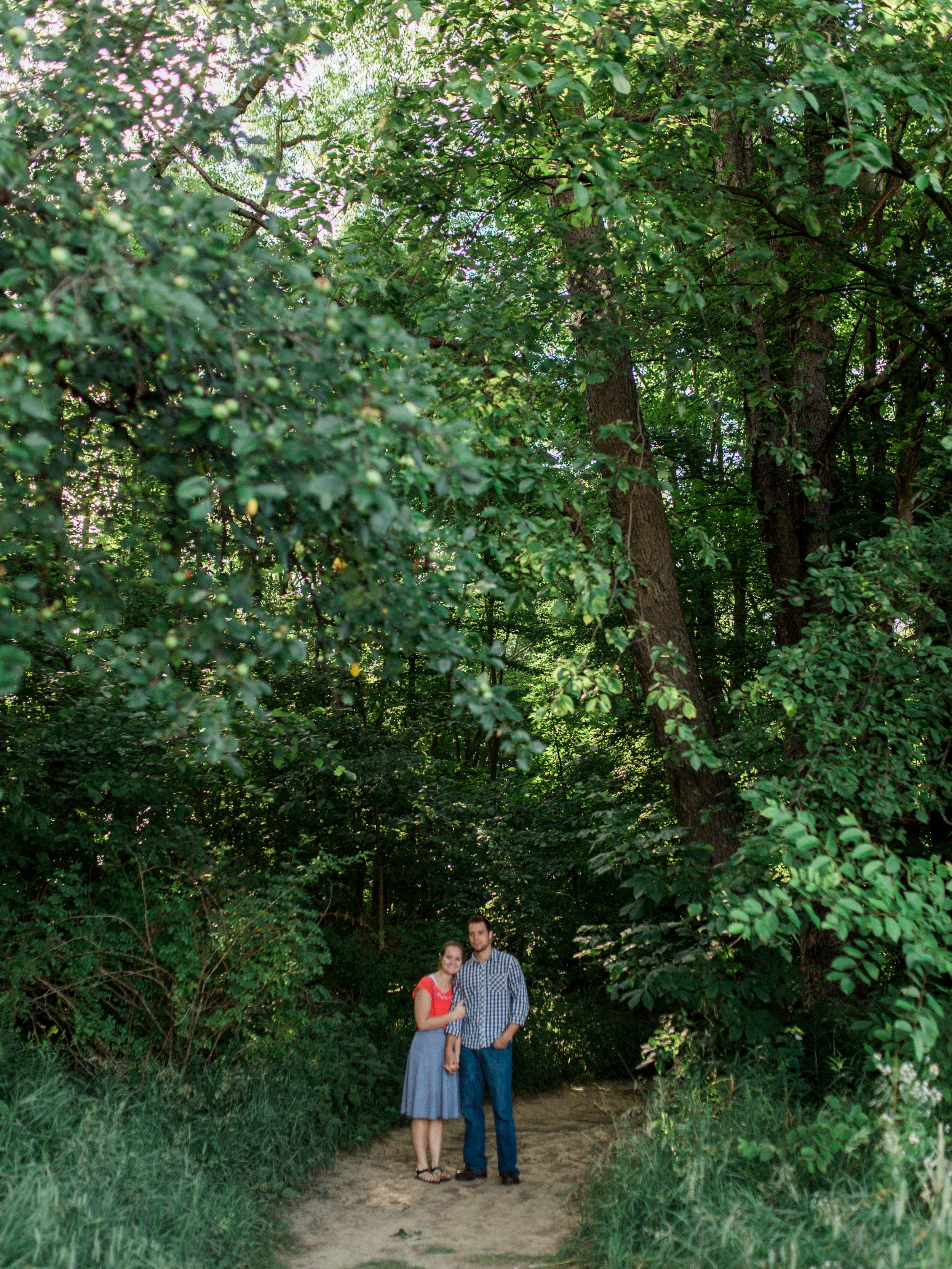 Waylon + Hattie Engaged-67.jpg