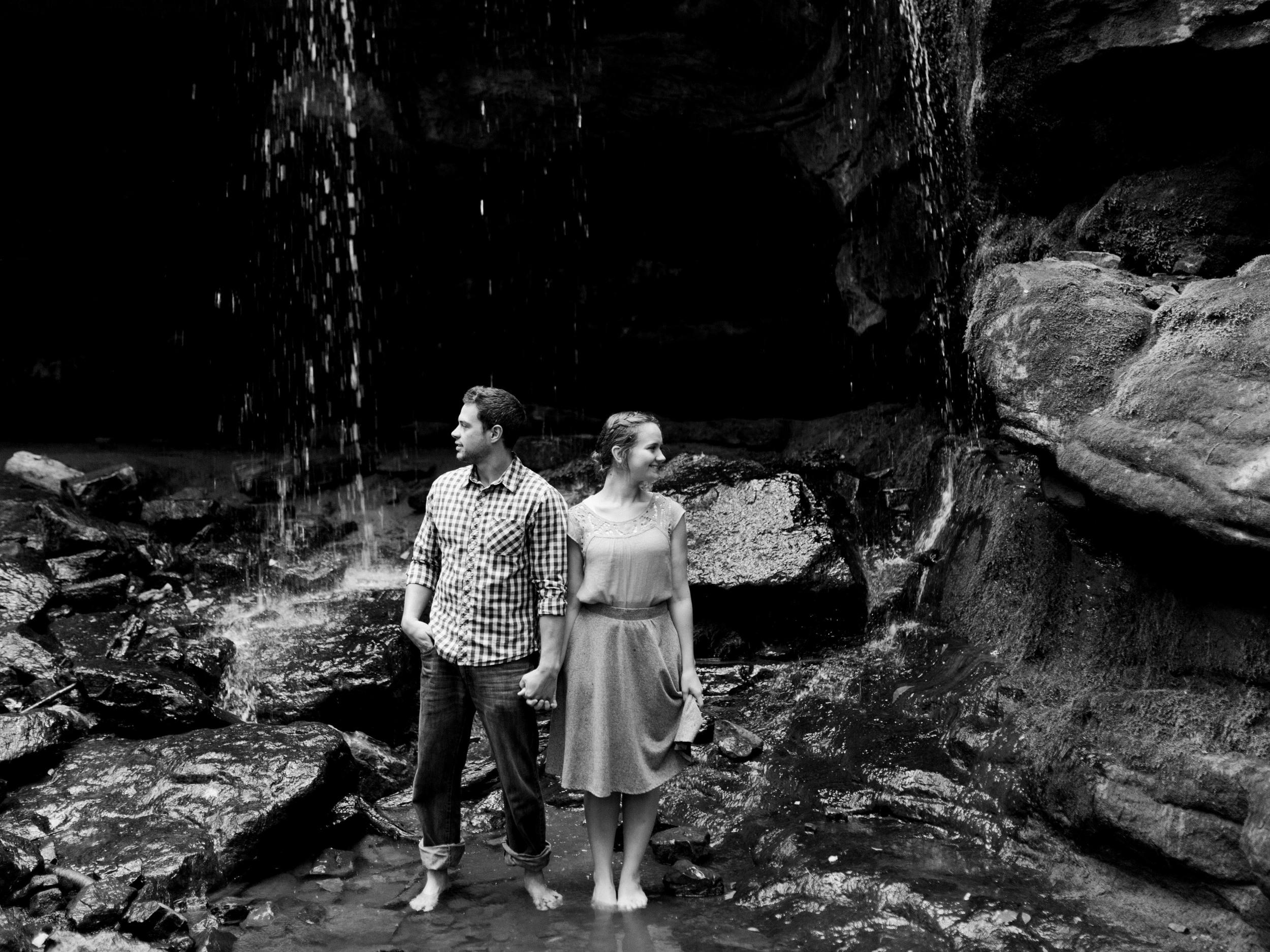 Waylon + Hattie Engaged-78.jpg