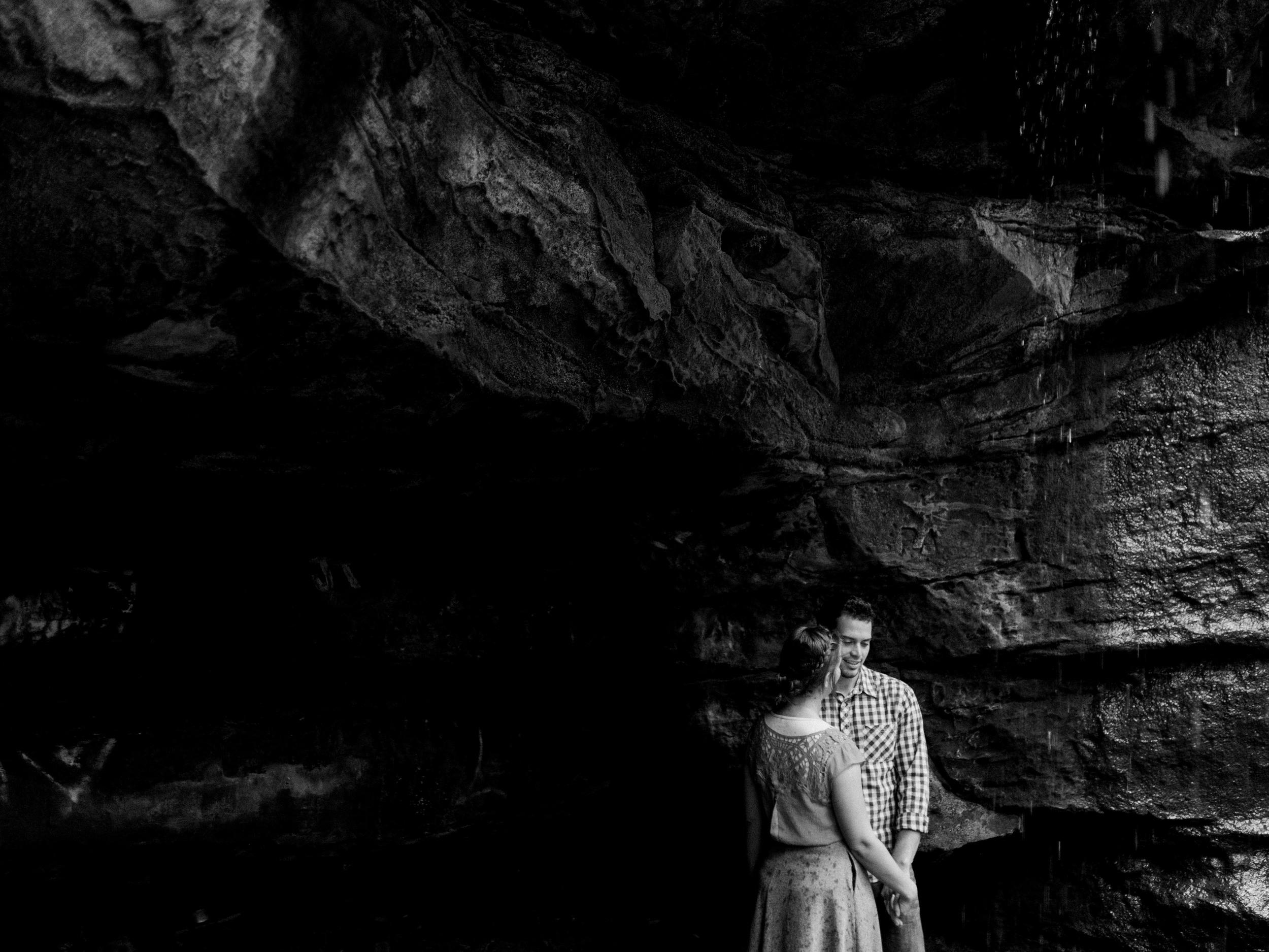 Waylon + Hattie Engaged-81.jpg