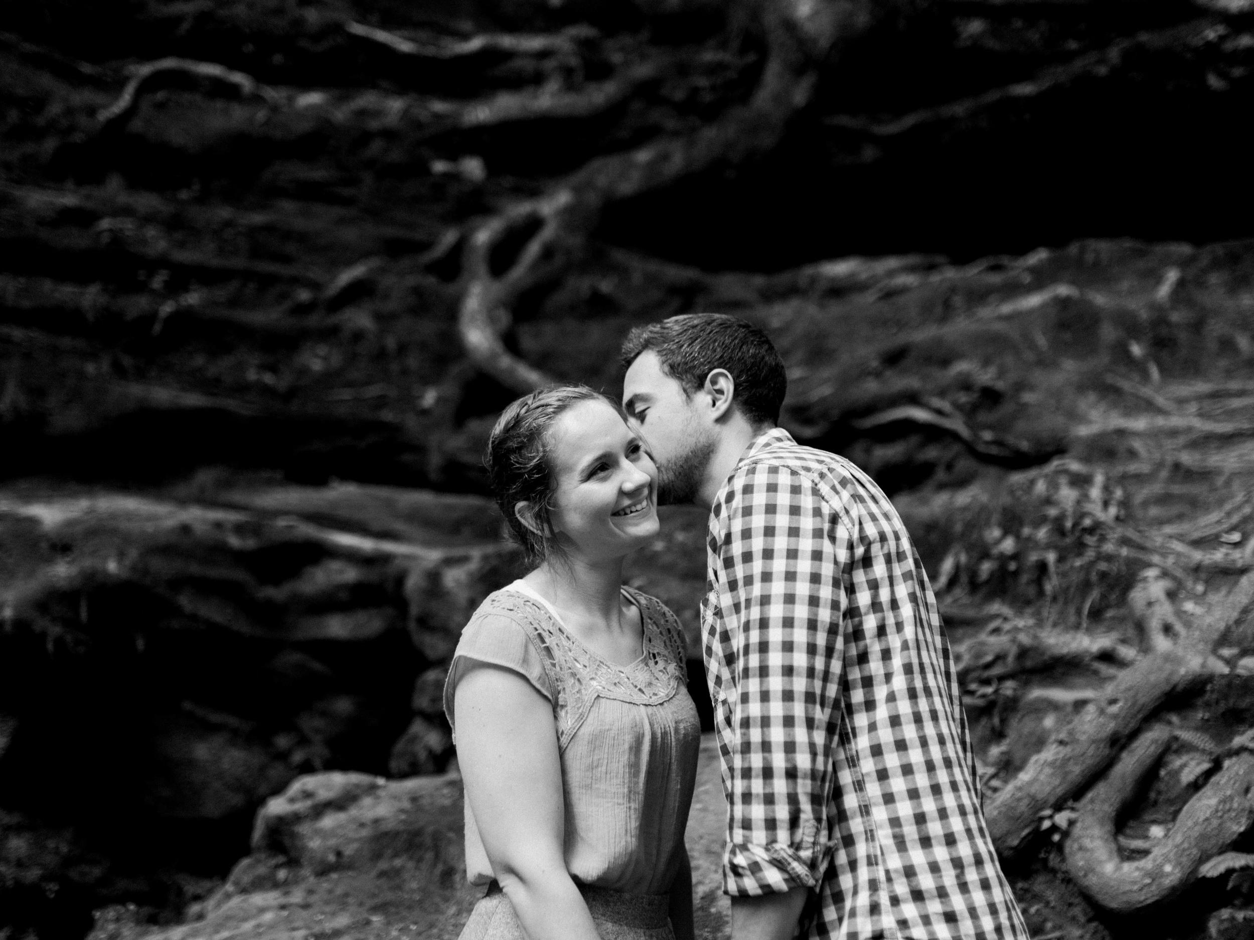 Waylon + Hattie Engaged-90.jpg