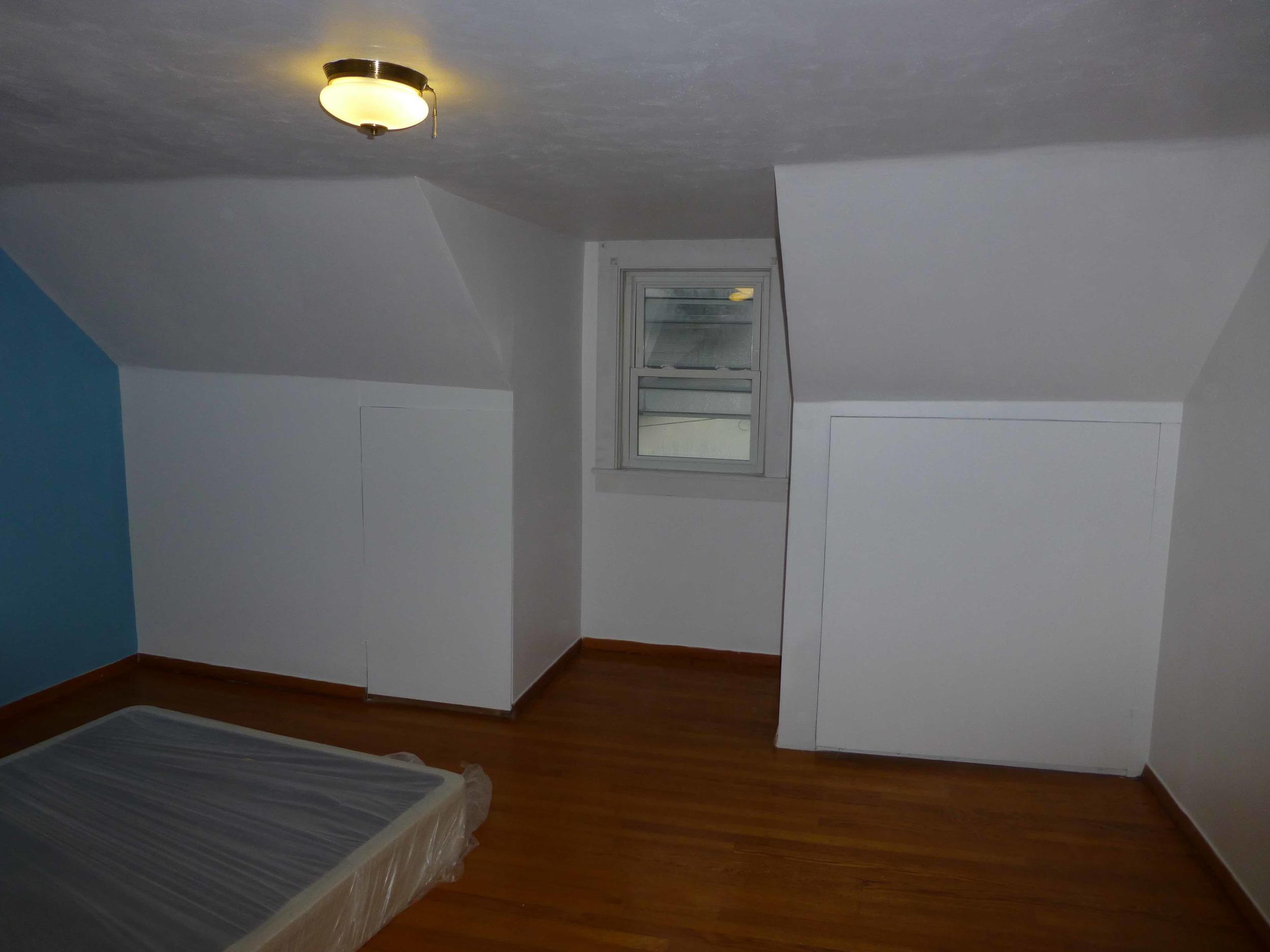 after room 2 sm.jpg