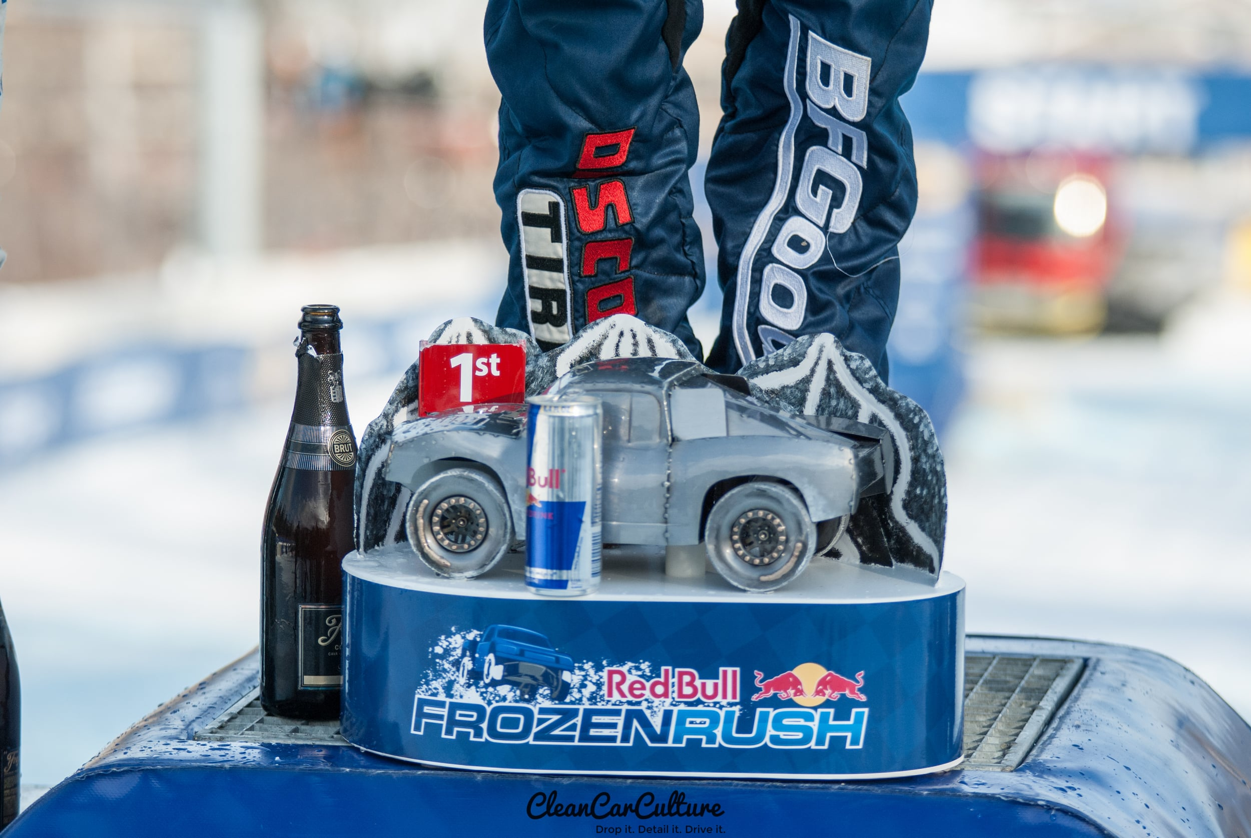 FrozenRush2016-0543.jpg