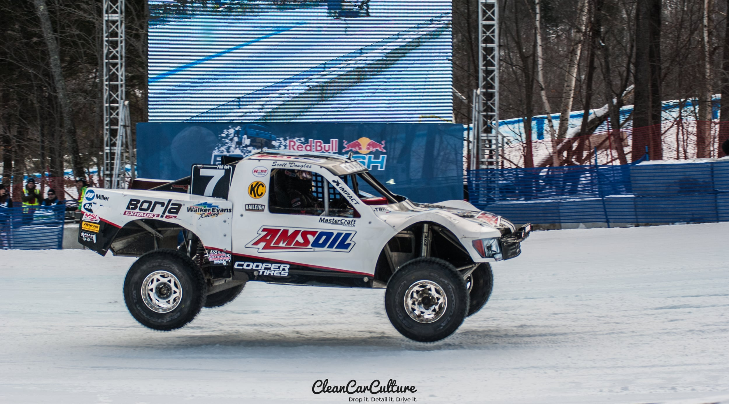 FrozenRush2016-2.jpg