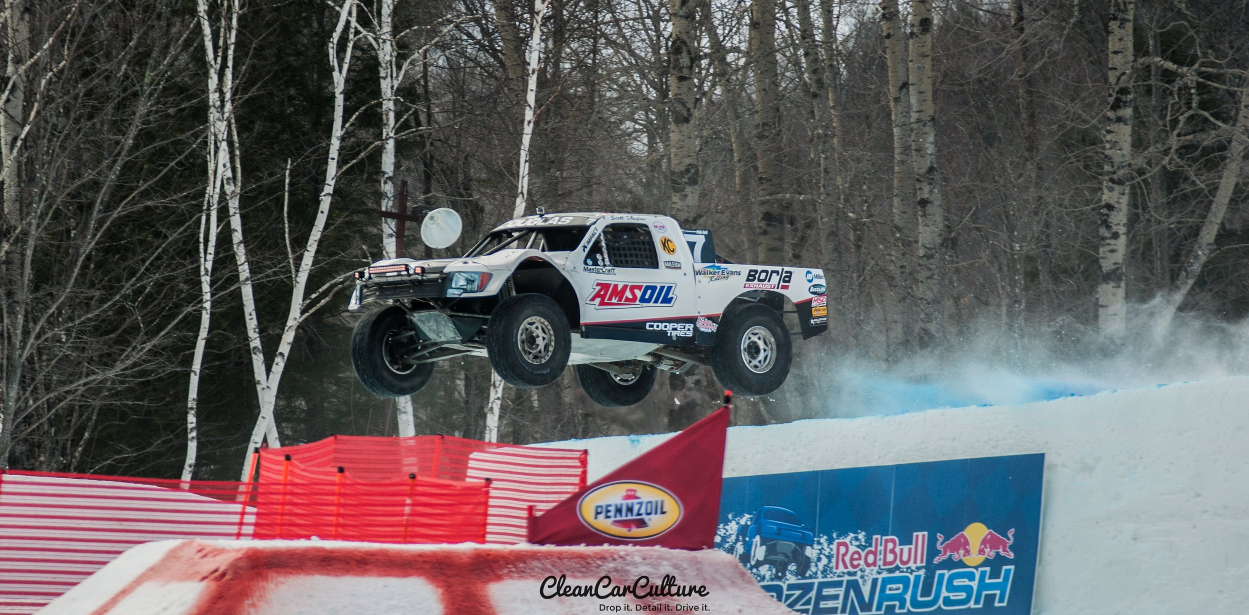 FrozenRush2016-2-2.jpg