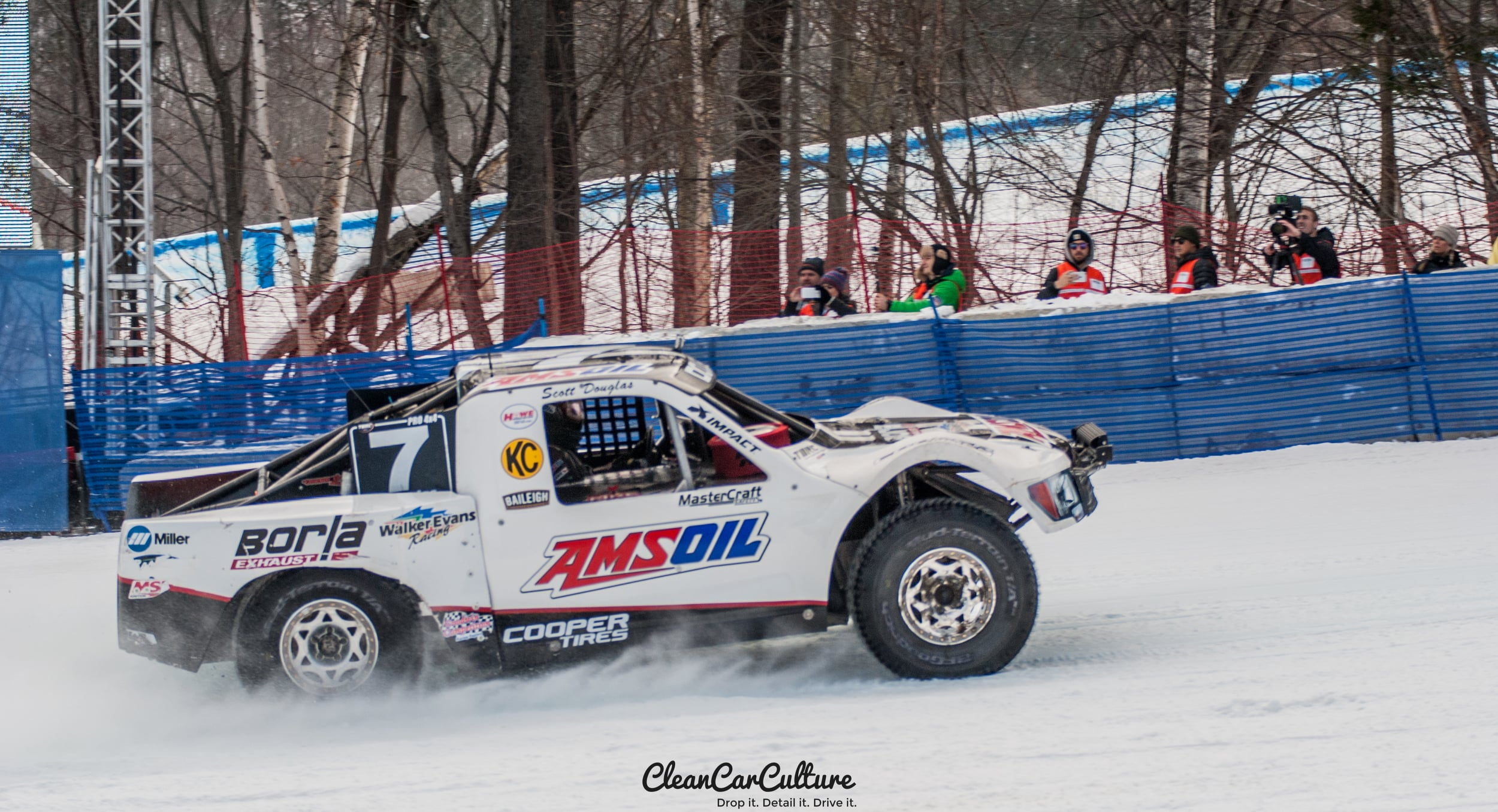 FrozenRush2016-2-3.jpg