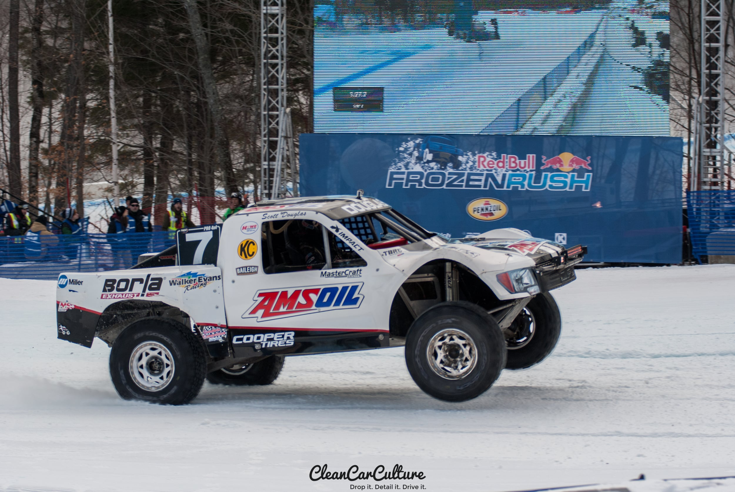 FrozenRush2016-2-4.jpg