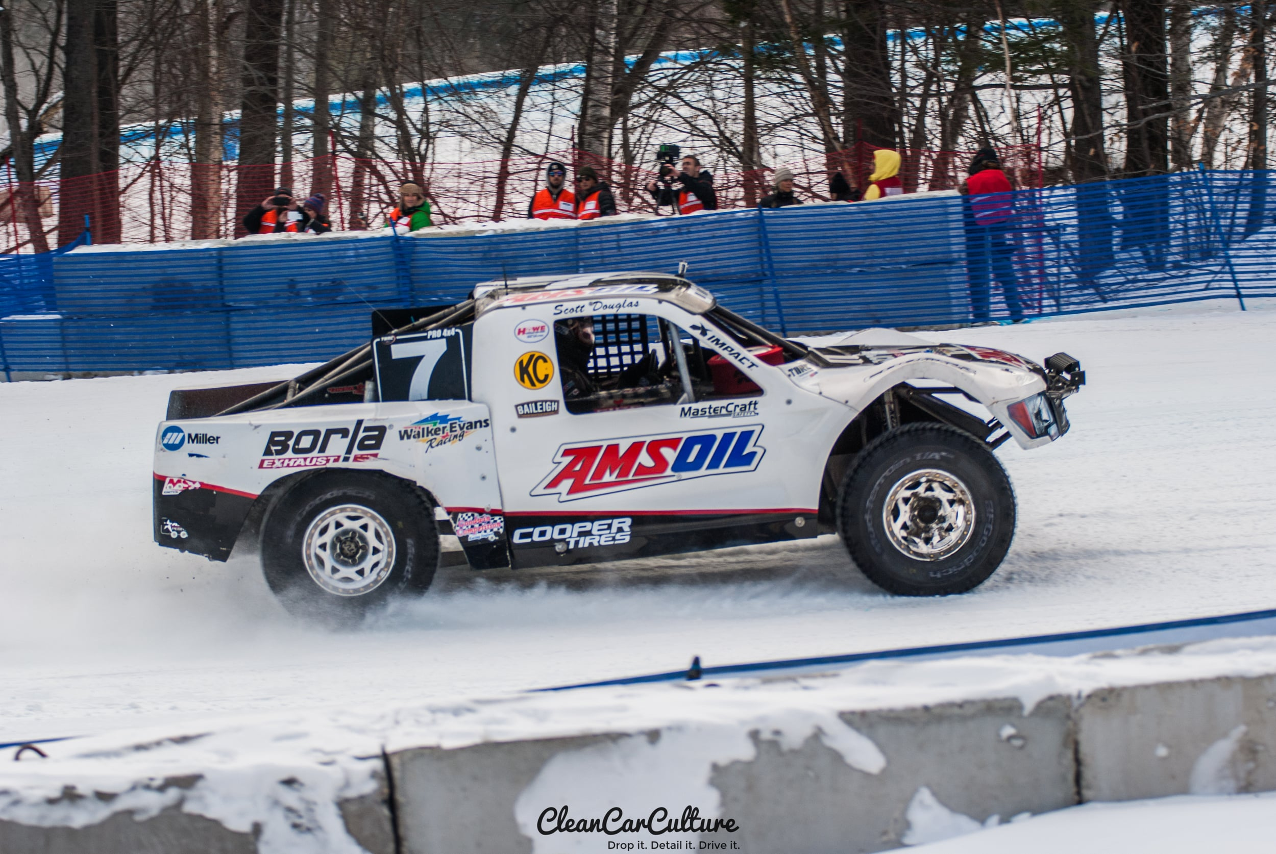 FrozenRush2016-2-5.jpg