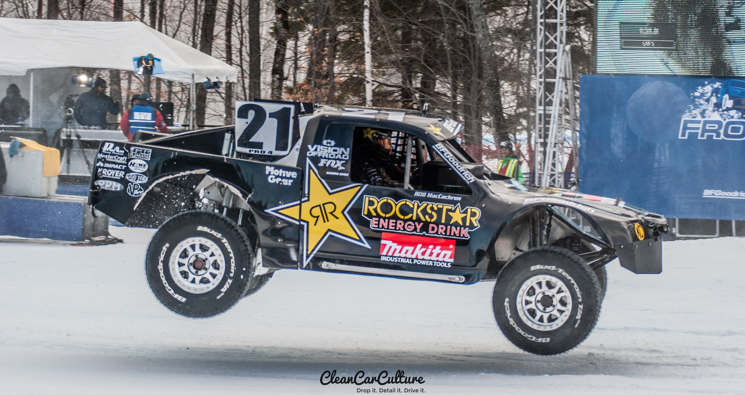 FrozenRush2016-2-6.jpg