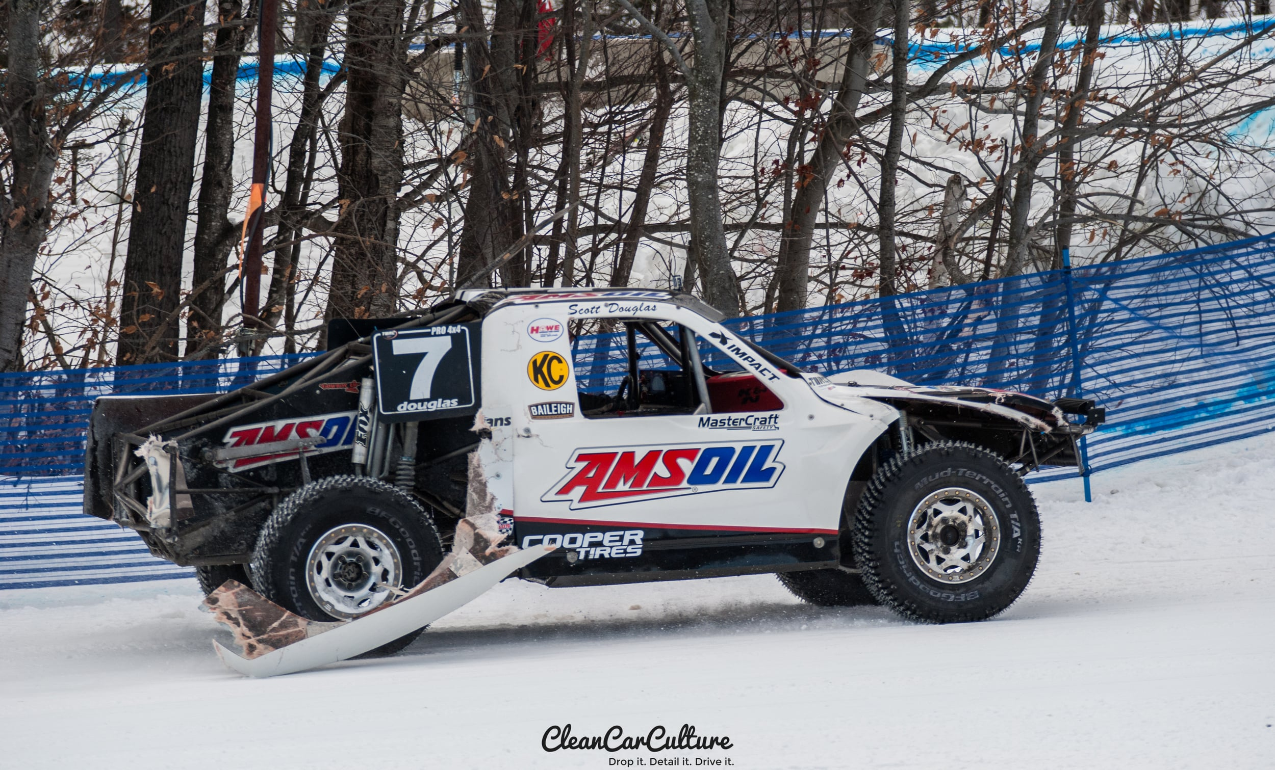 FrozenRush2016-2-7.jpg