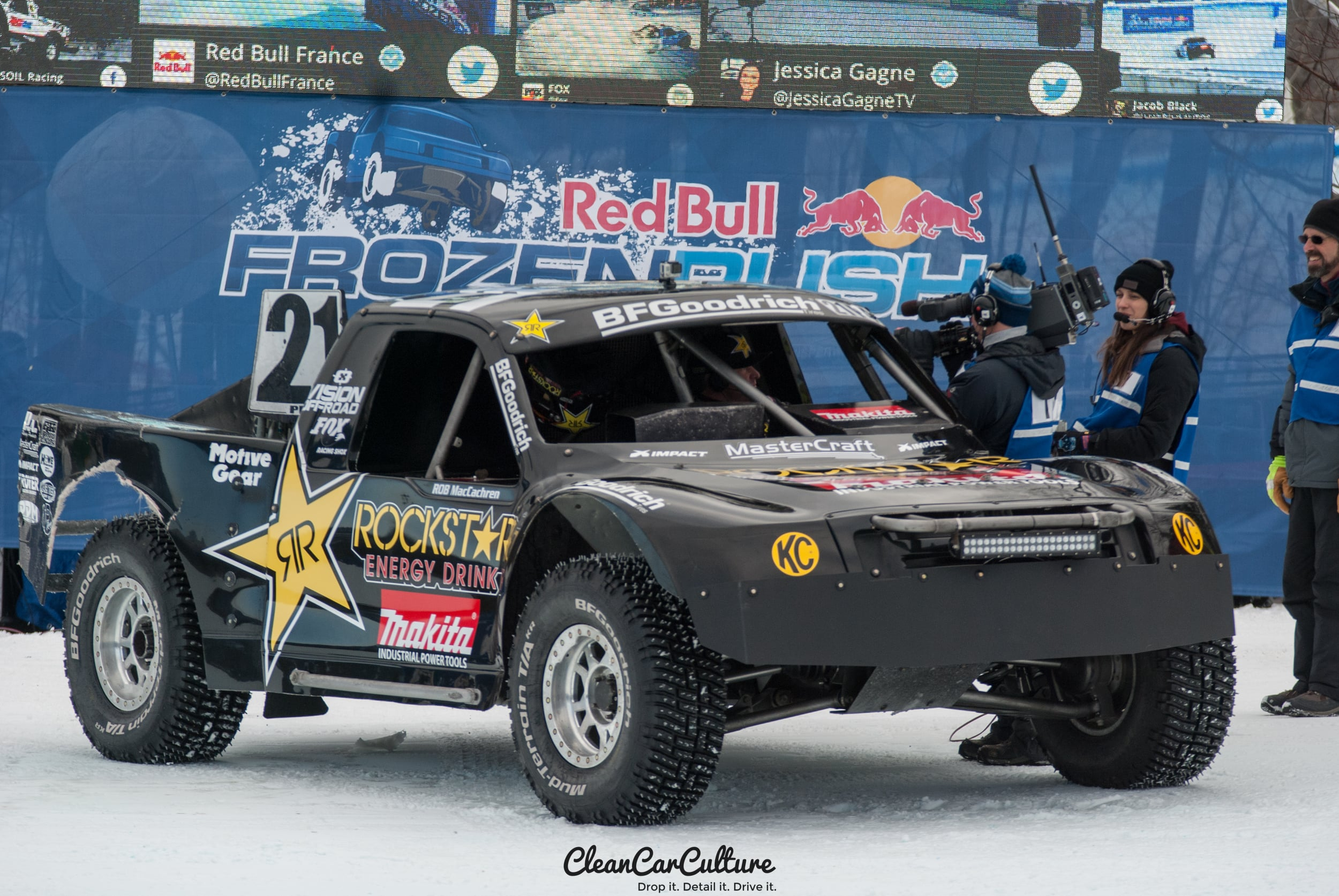FrozenRush2016-2-8.jpg