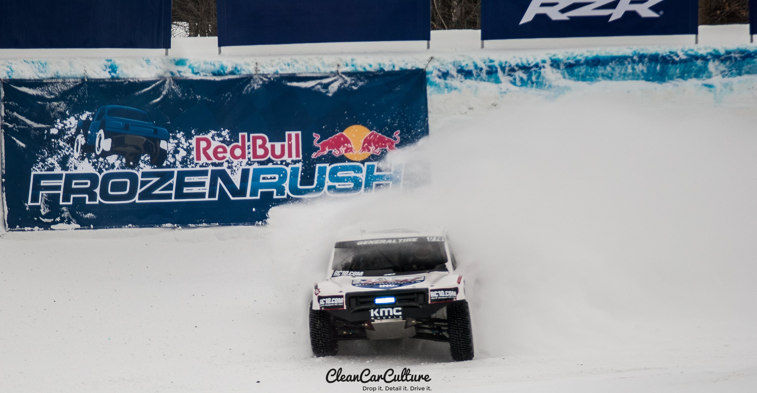 FrozenRush2016-0219.jpg