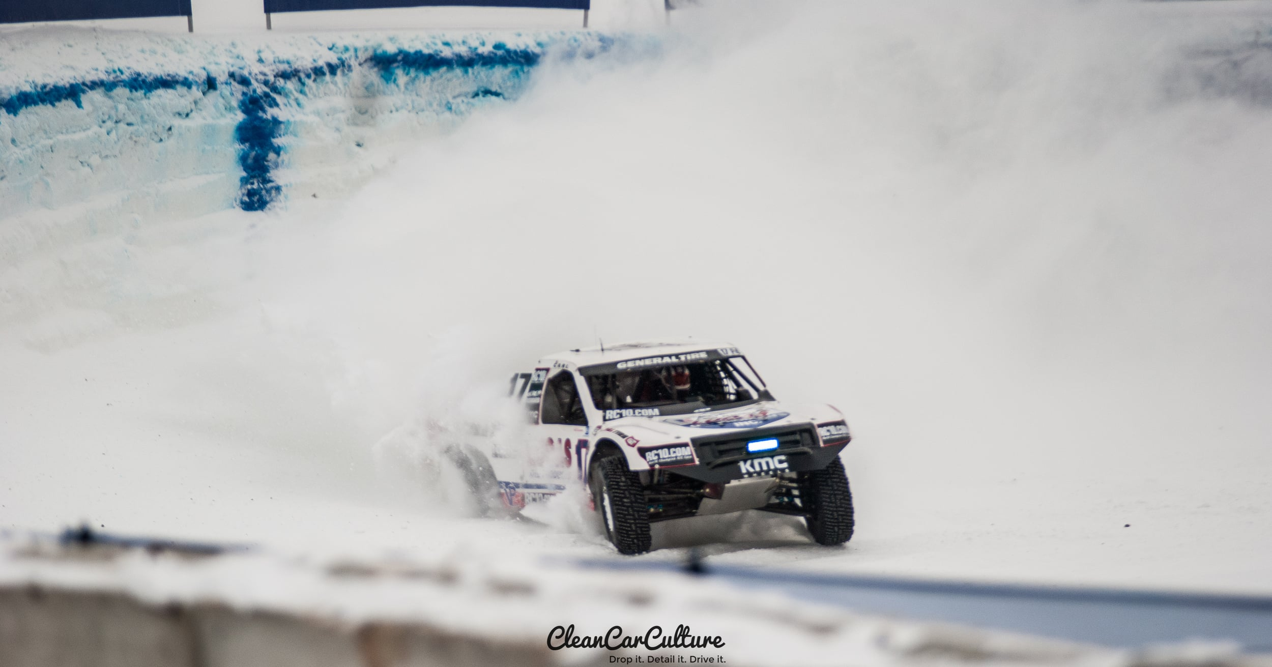 FrozenRush2016-0220.jpg