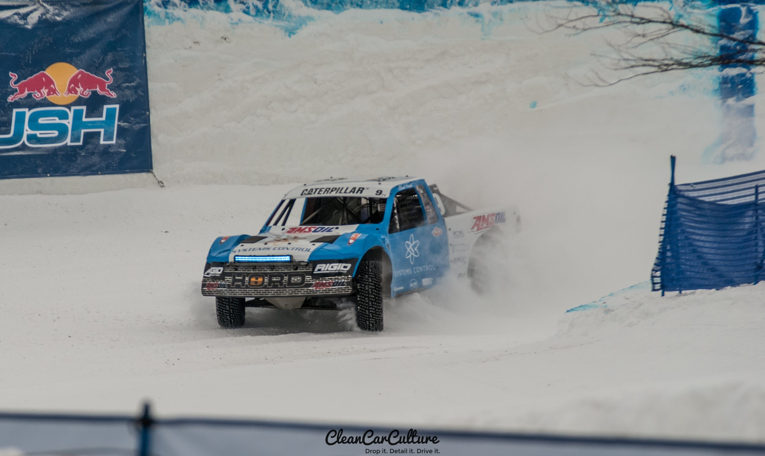 FrozenRush2016-0231.jpg