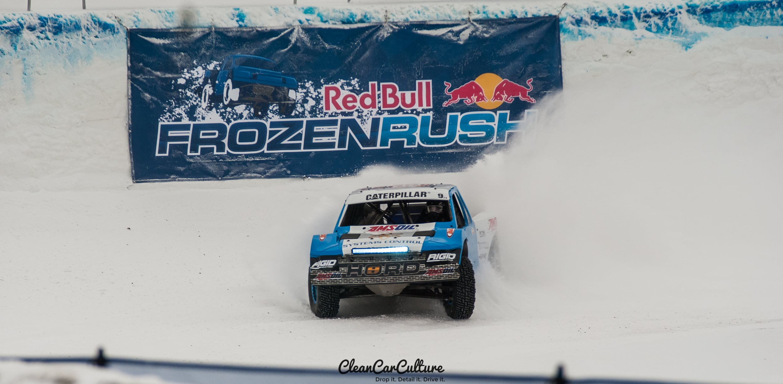 FrozenRush2016-0232.jpg