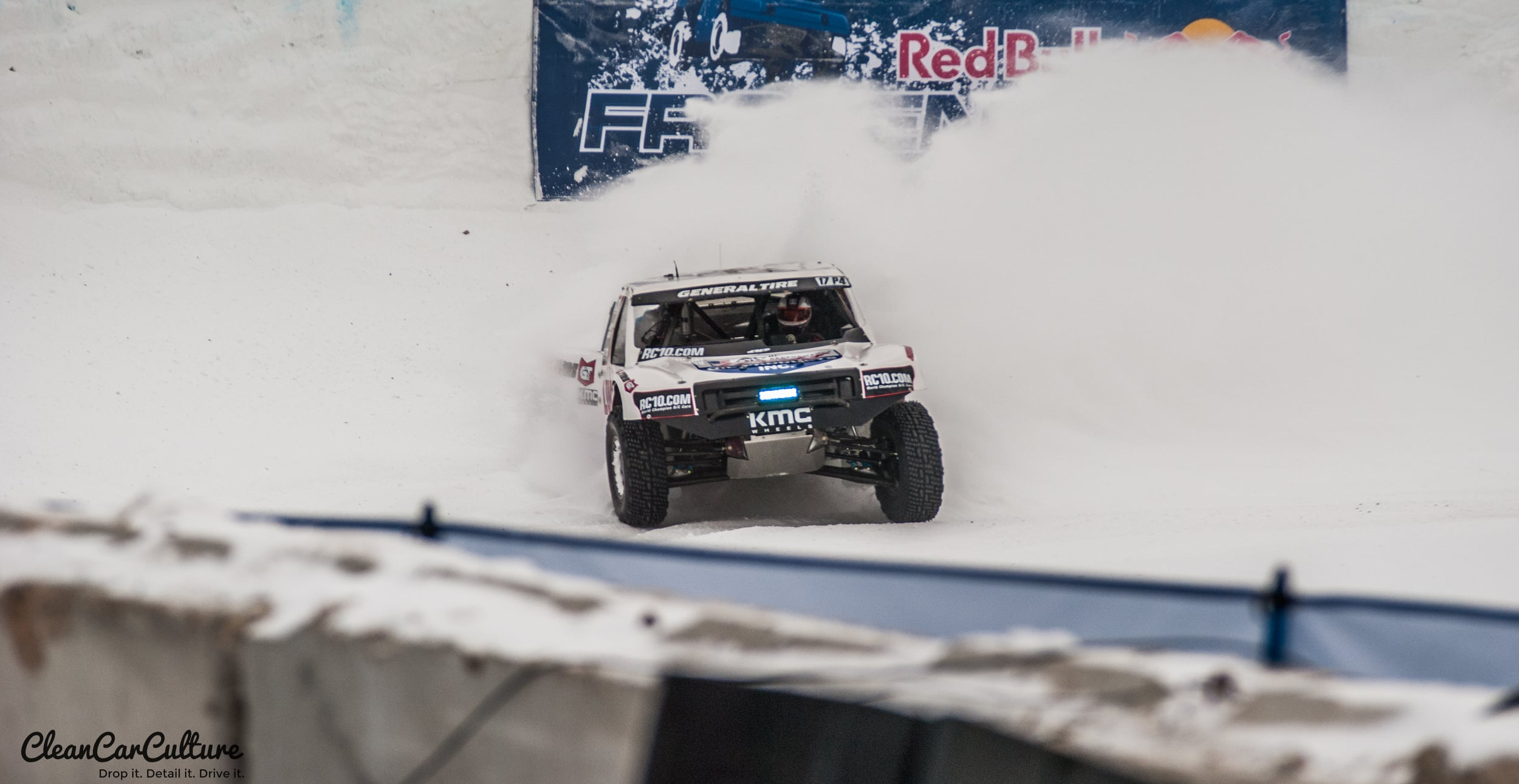 FrozenRush2016-0235.jpg