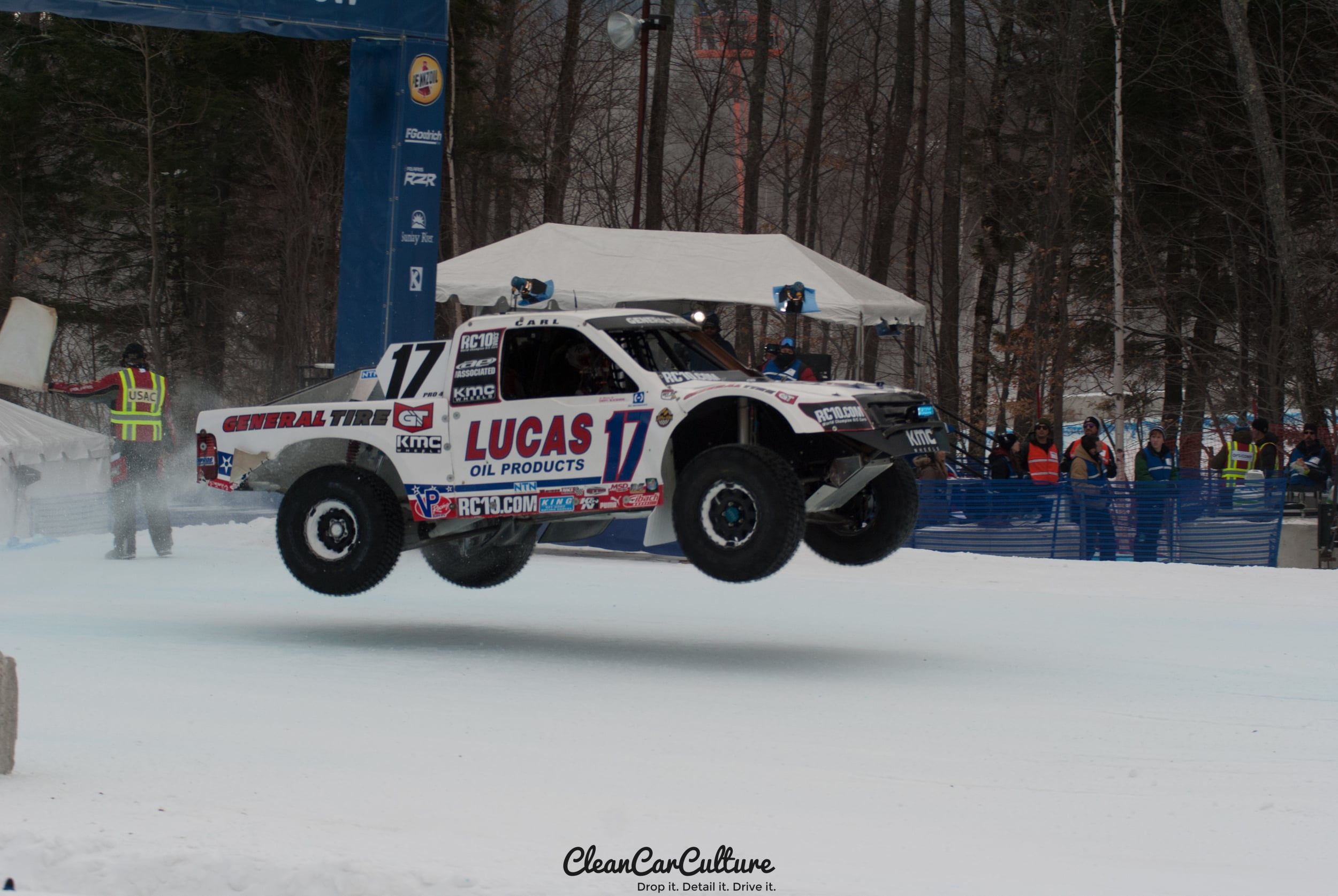 FrozenRush2016-0237.jpg