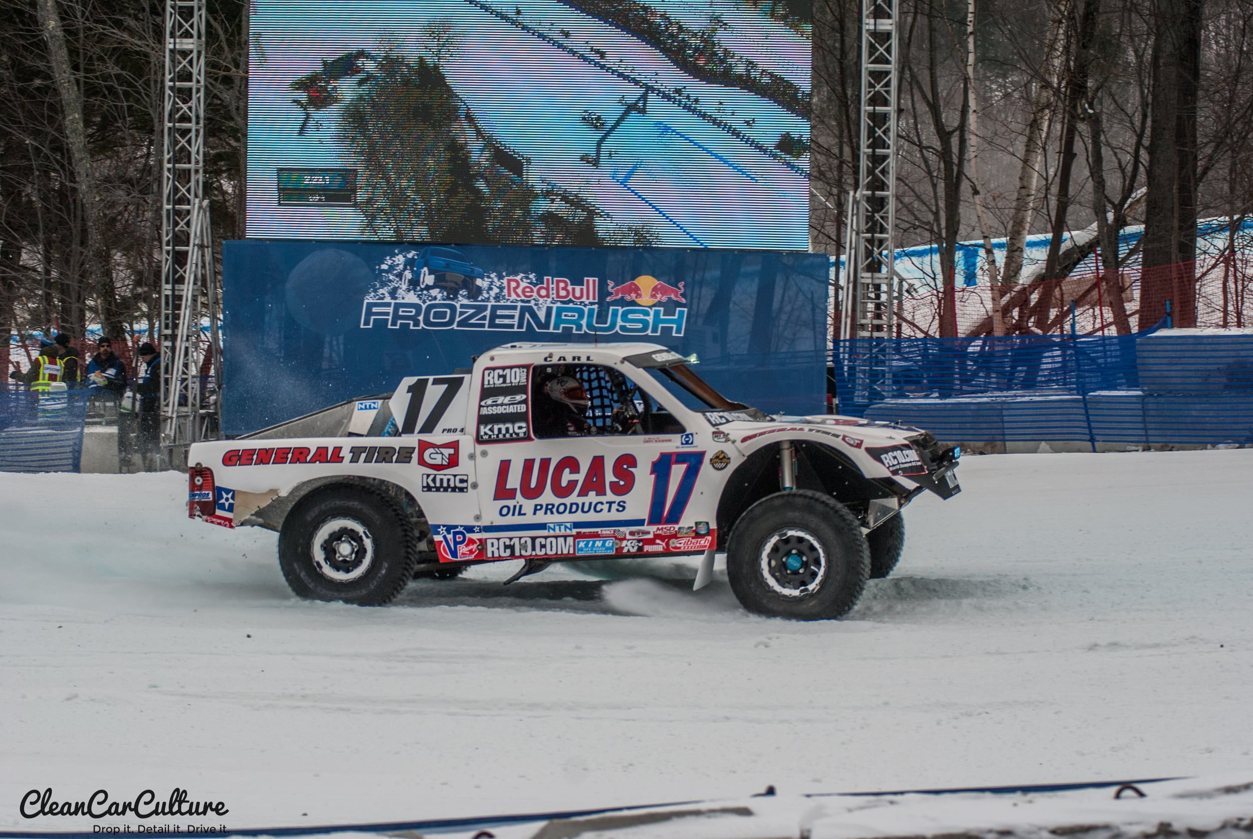 FrozenRush2016-0238.jpg