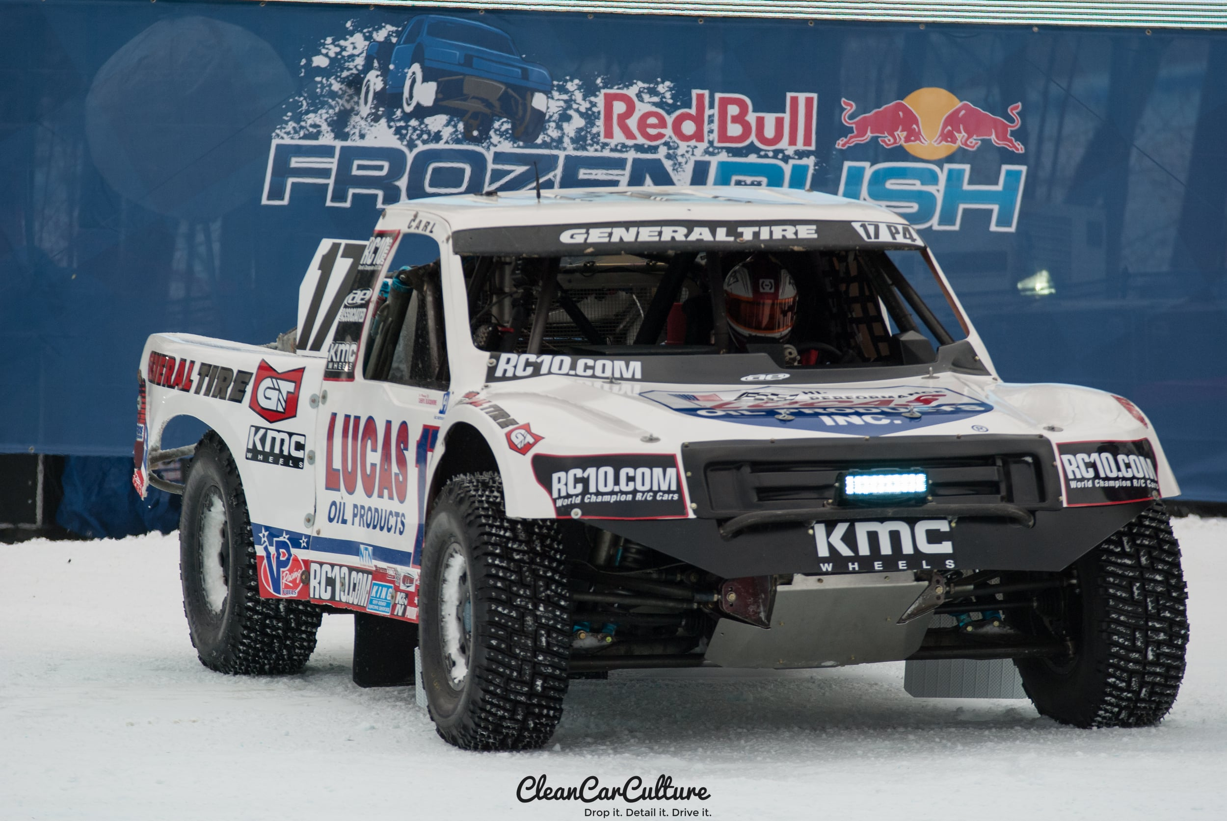 FrozenRush2016-0251.jpg