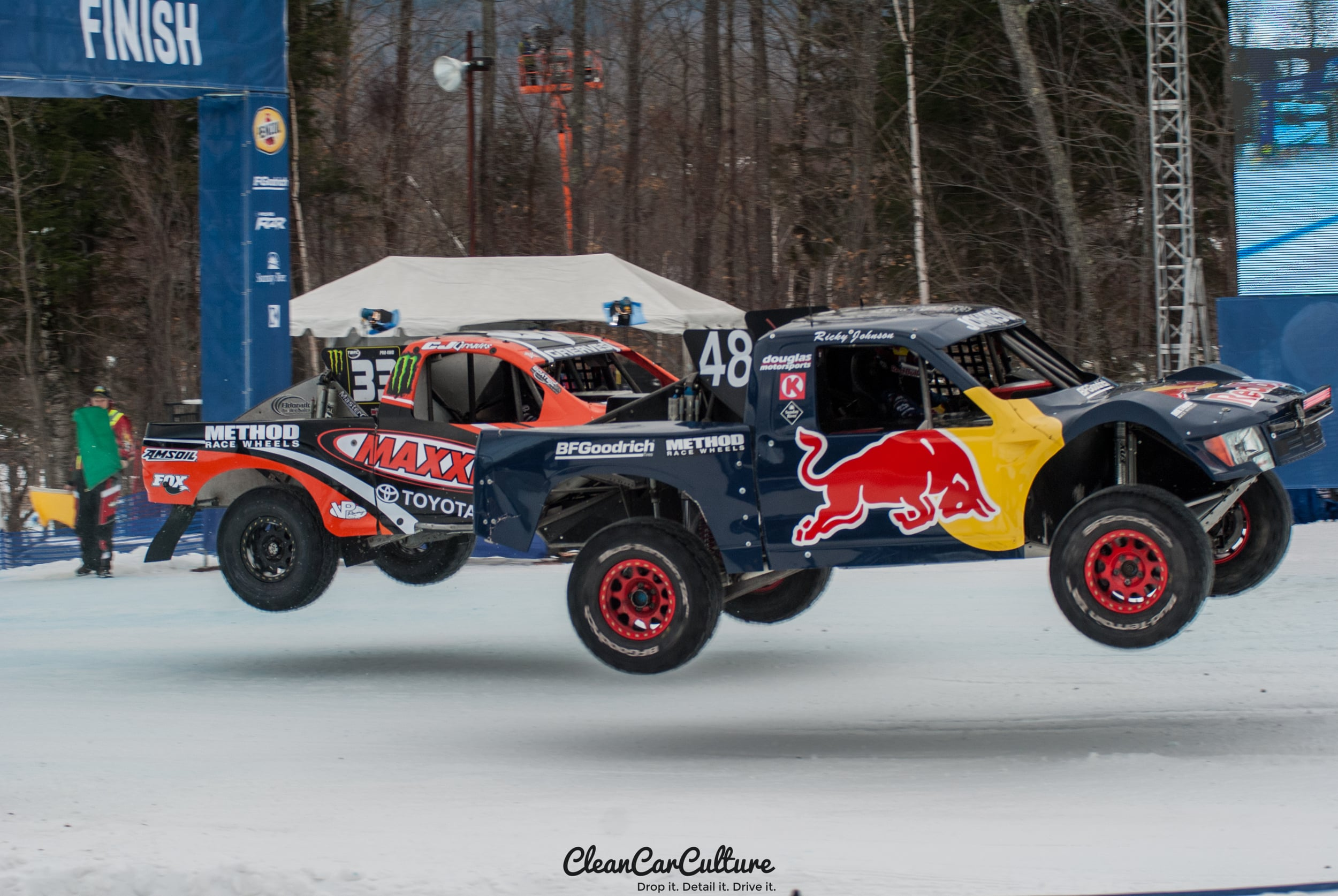 FrozenRush2016-0279.jpg